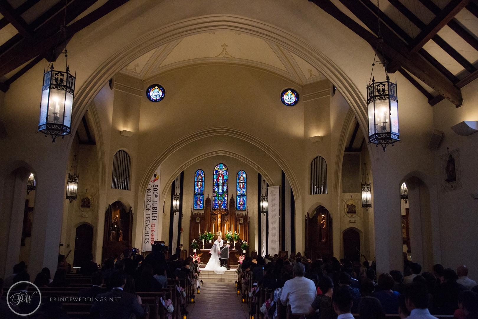 Castaway_Burbank_Wedding_Photo_Christian_Autumn036.jpg