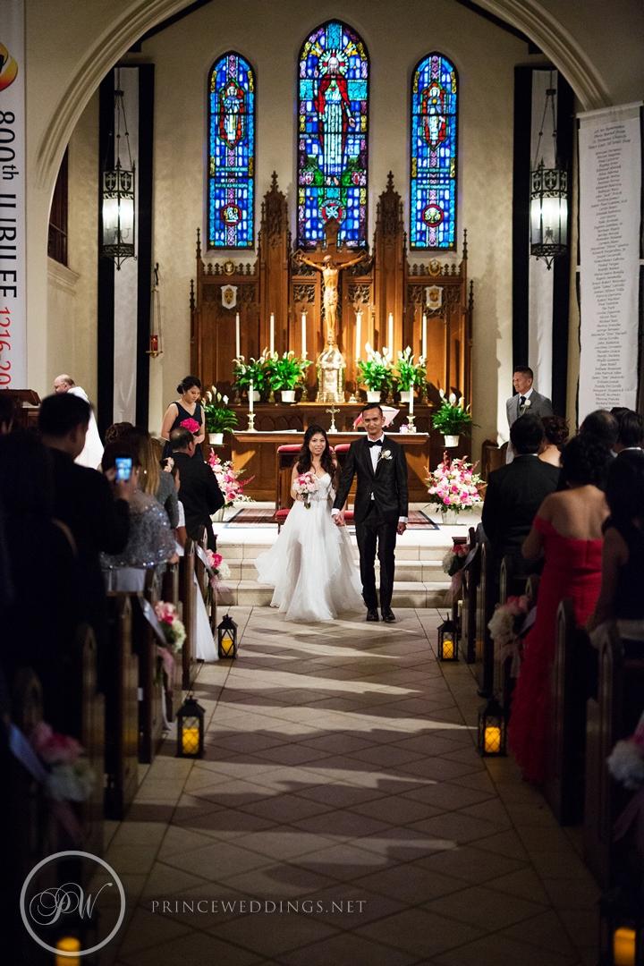 Castaway_Burbank_Wedding_Photo_Christian_Autumn041.jpg