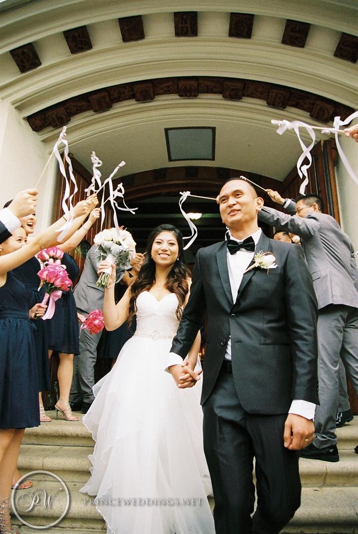 Castaway_Burbank_Wedding_Photo_Christian_Autumn044.jpg