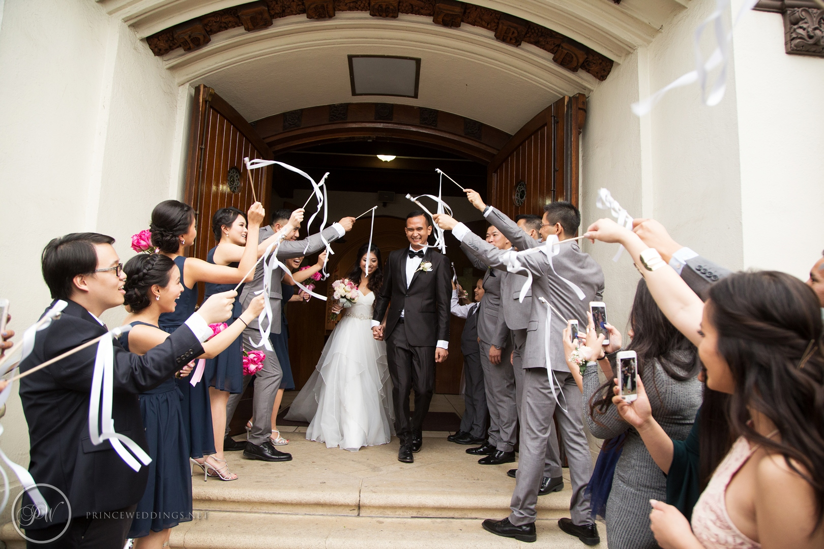 Castaway_Burbank_Wedding_Photo_Christian_Autumn043.jpg