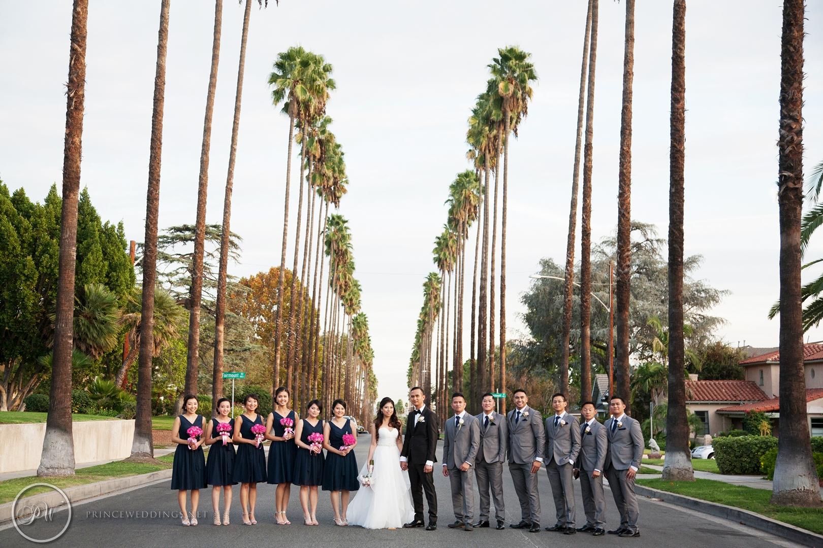 Castaway_Burbank_Wedding_Photo_Christian_Autumn049.jpg
