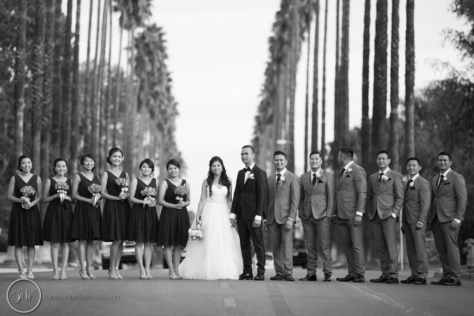 Castaway_Burbank_Wedding_Photo_Christian_Autumn051.jpg