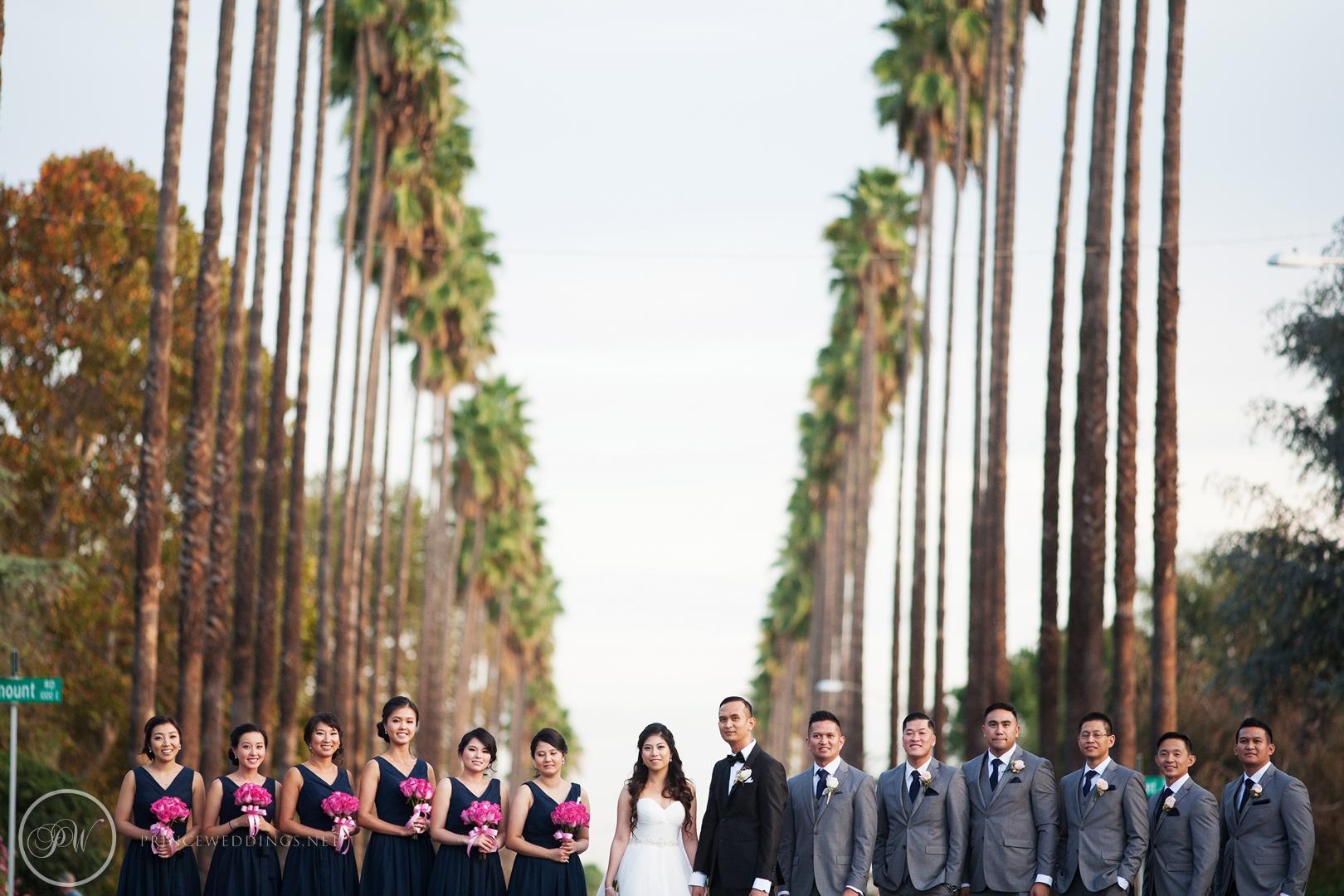 Castaway_Burbank_Wedding_Photo_Christian_Autumn052.jpg