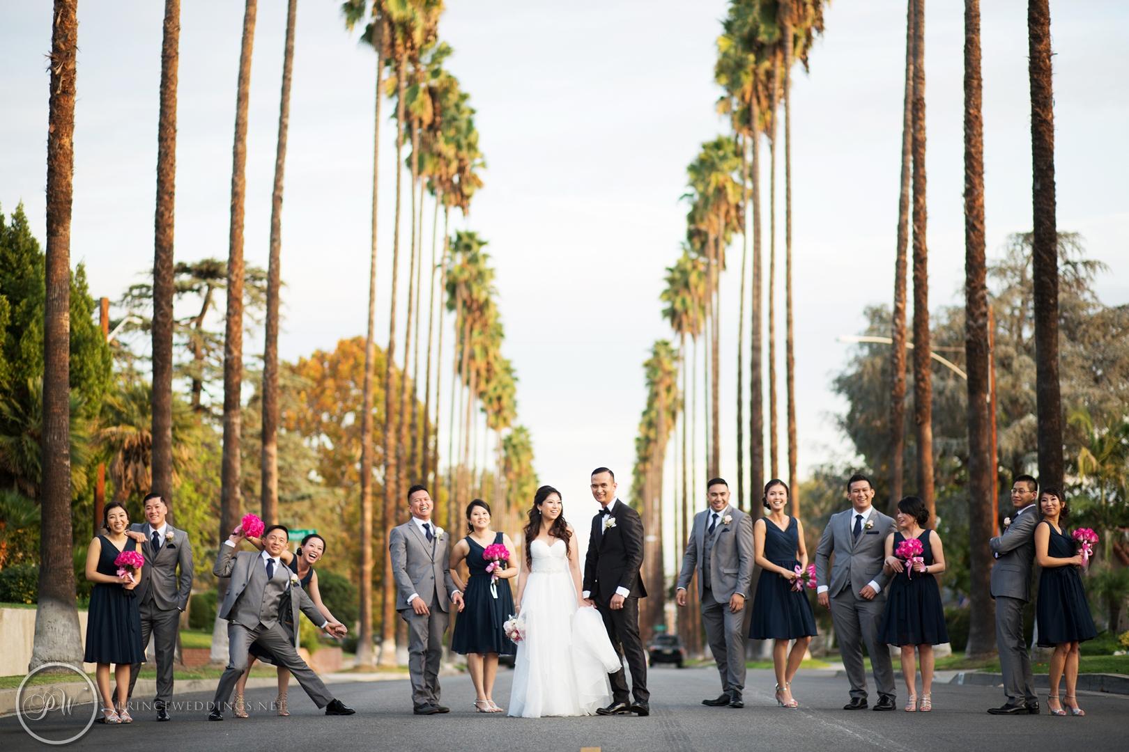 Castaway_Burbank_Wedding_Photo_Christian_Autumn055.jpg