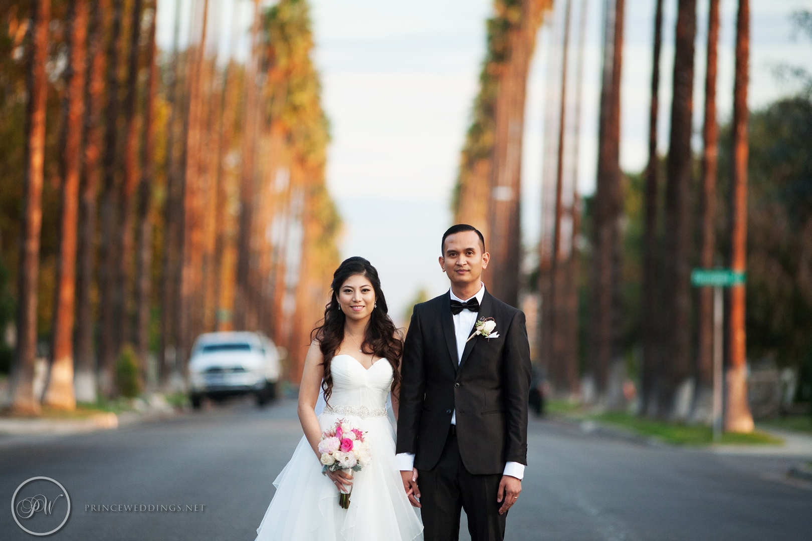 Castaway_Burbank_Wedding_Photo_Christian_Autumn058.jpg