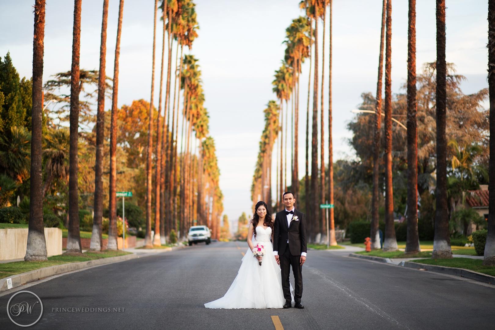 Castaway_Burbank_Wedding_Photo_Christian_Autumn057.jpg