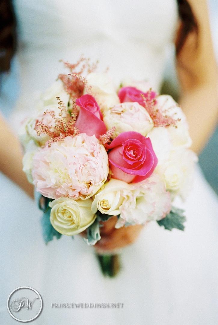 Castaway_Burbank_Wedding_Photo_Christian_Autumn060.jpg