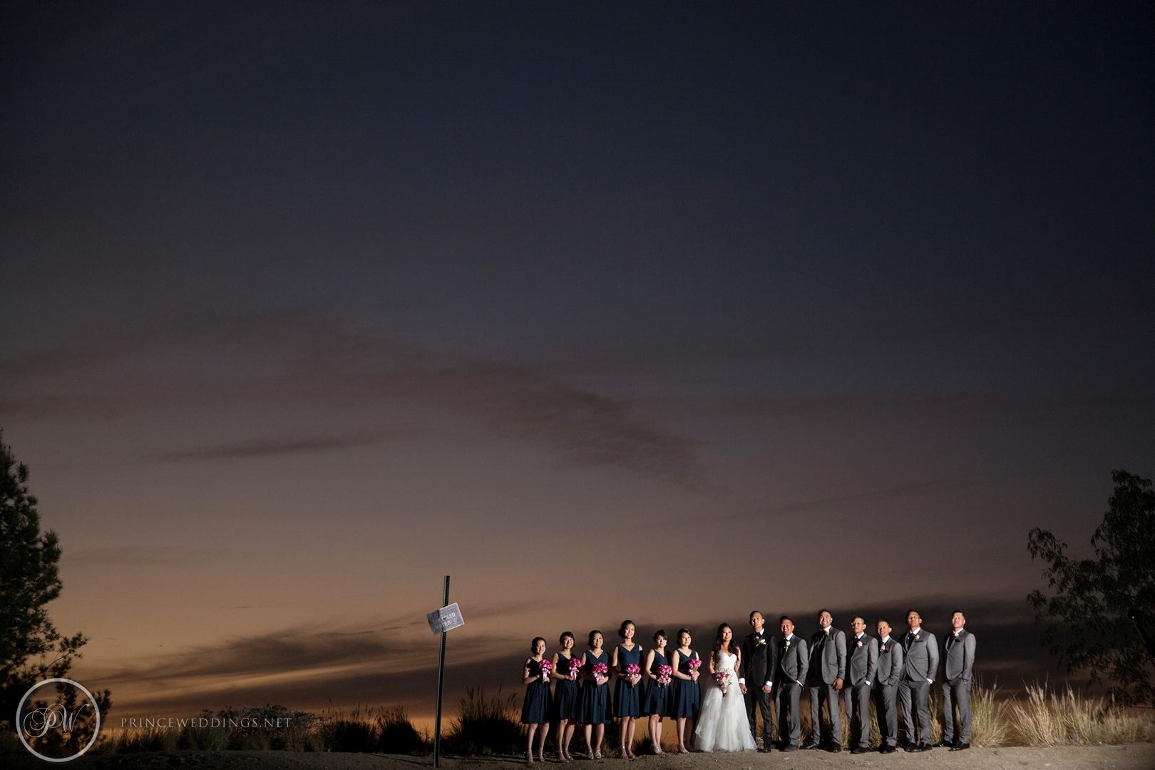Castaway_Burbank_Wedding_Photo_Christian_Autumn062.jpg