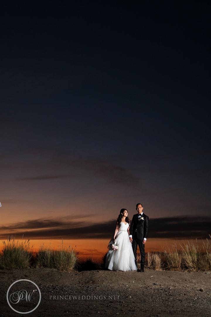 Castaway_Burbank_Wedding_Photo_Christian_Autumn063.jpg