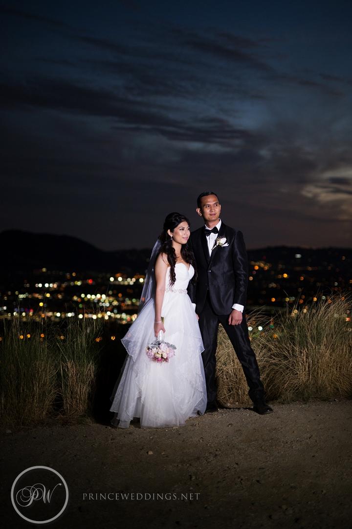 Castaway_Burbank_Wedding_Photo_Christian_Autumn066.jpg