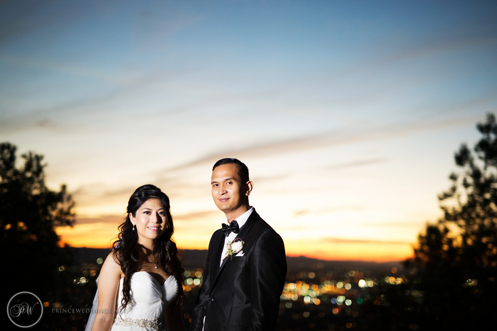 Castaway_Burbank_Wedding_Photo_Christian_Autumn064.jpg