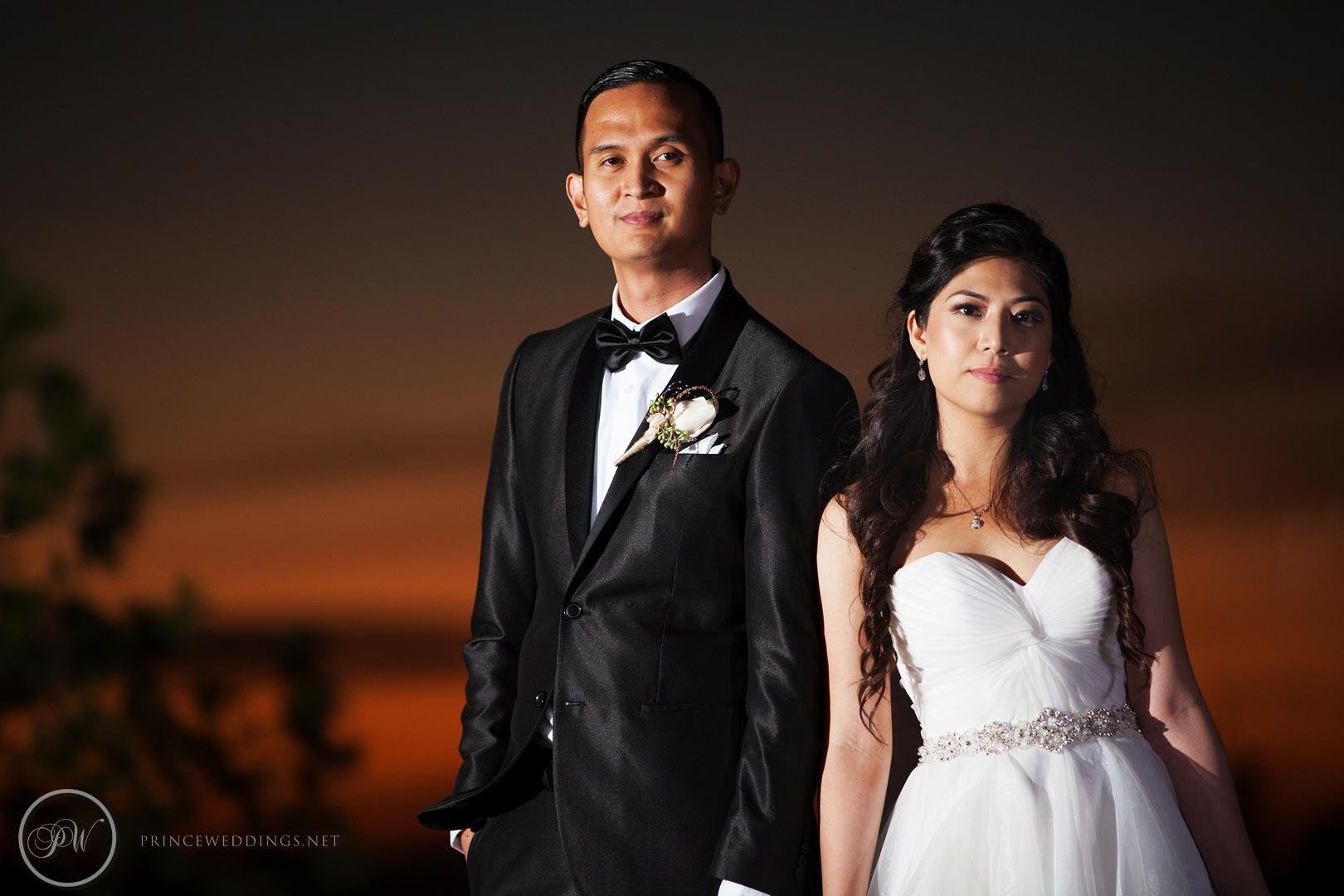 Castaway_Burbank_Wedding_Photo_Christian_Autumn067.jpg