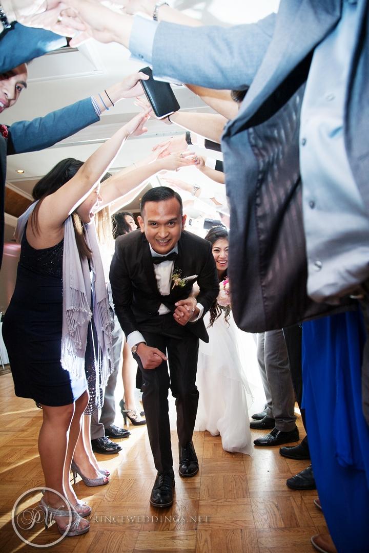 Castaway_Burbank_Wedding_Photo_Christian_Autumn096.jpg