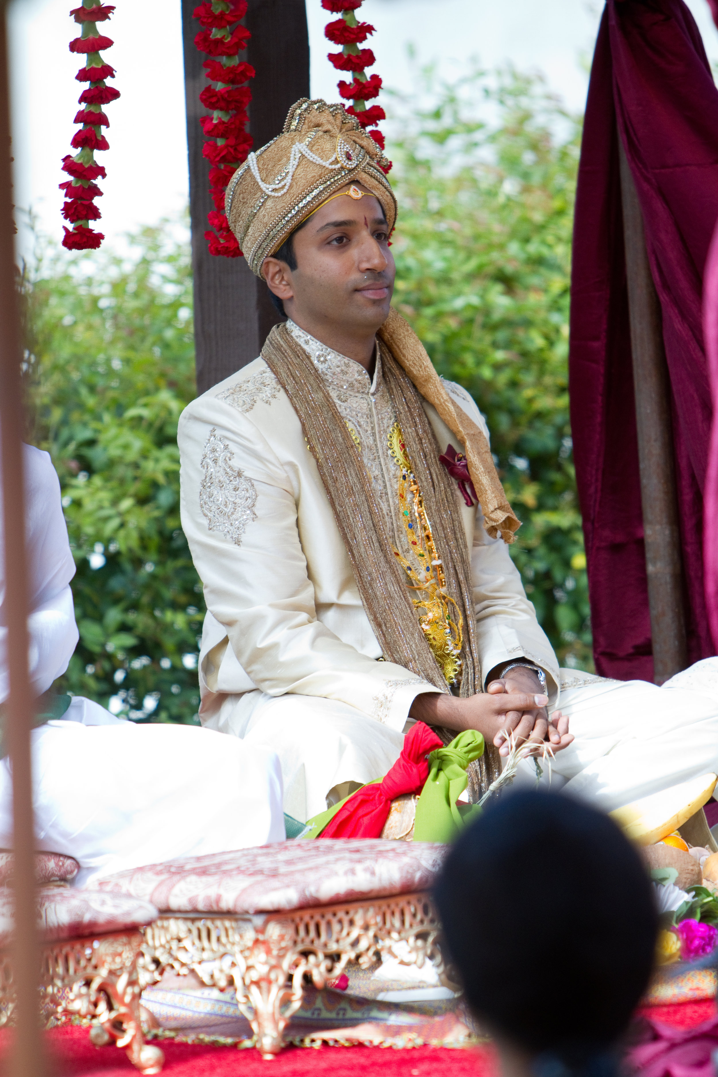 Southeast Asian Wedding Photo3.jpg