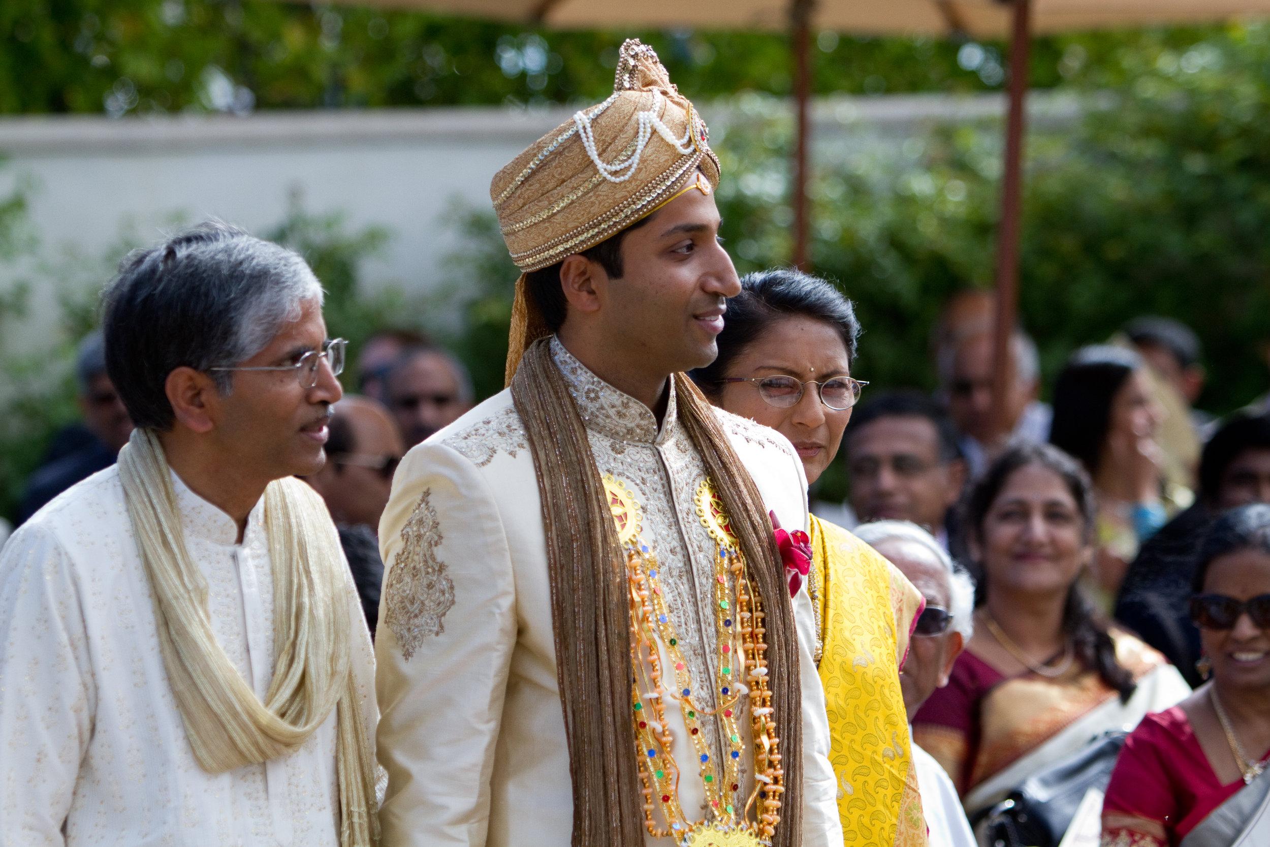 Southeast Asian Wedding Photo1.jpg