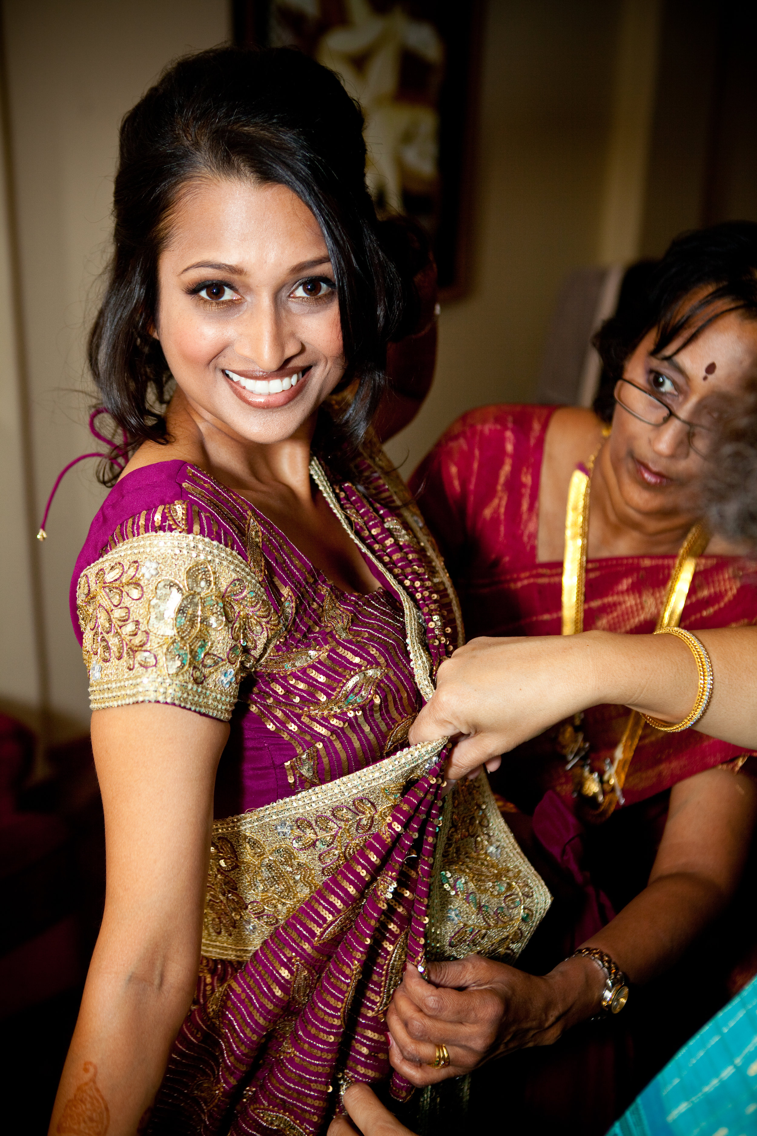 Southeast Asian Wedding Photo6.jpg