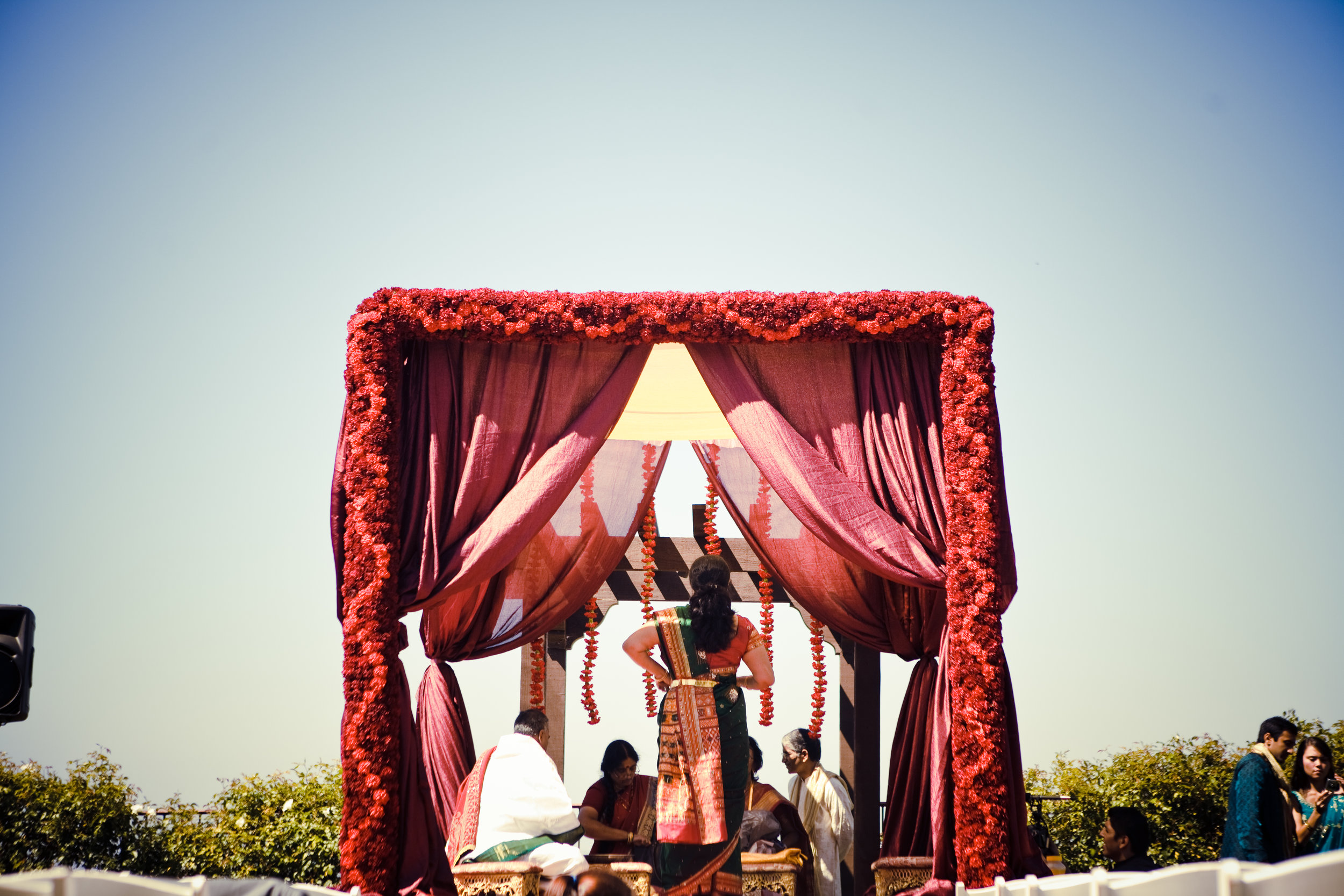 Southeast Asian Wedding Photo8.jpg