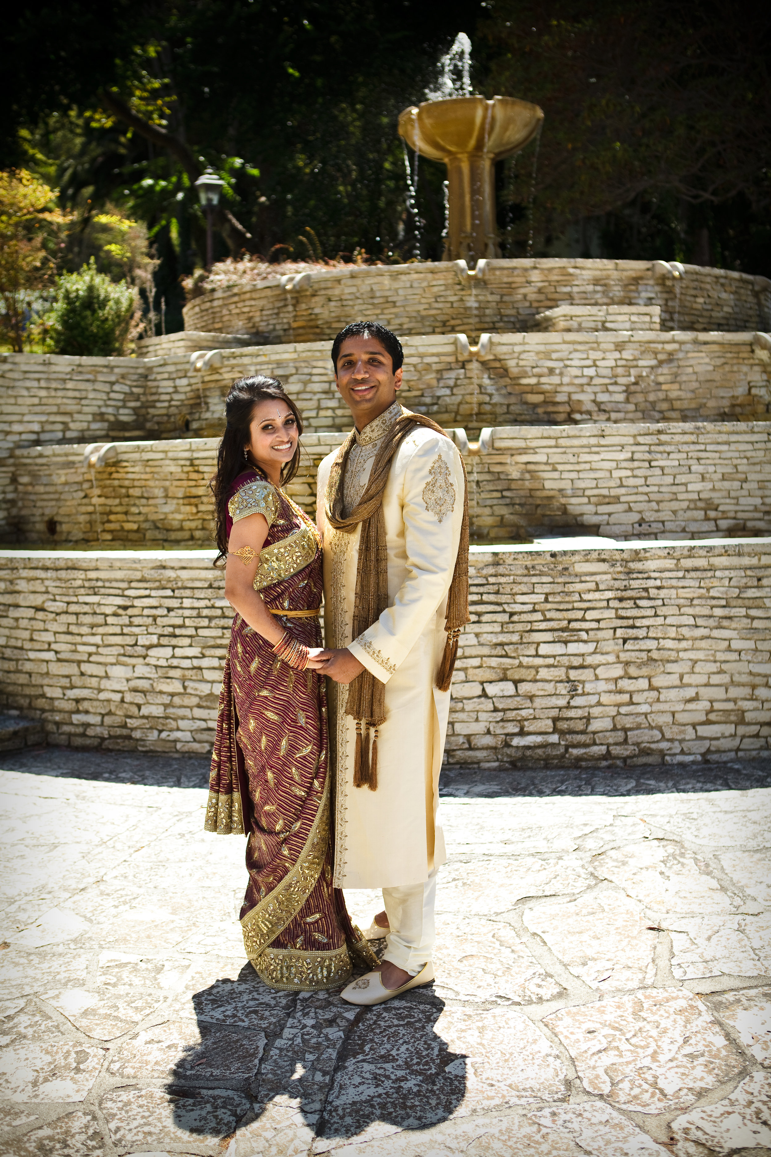 Southeast Asian Wedding Photo7.jpg