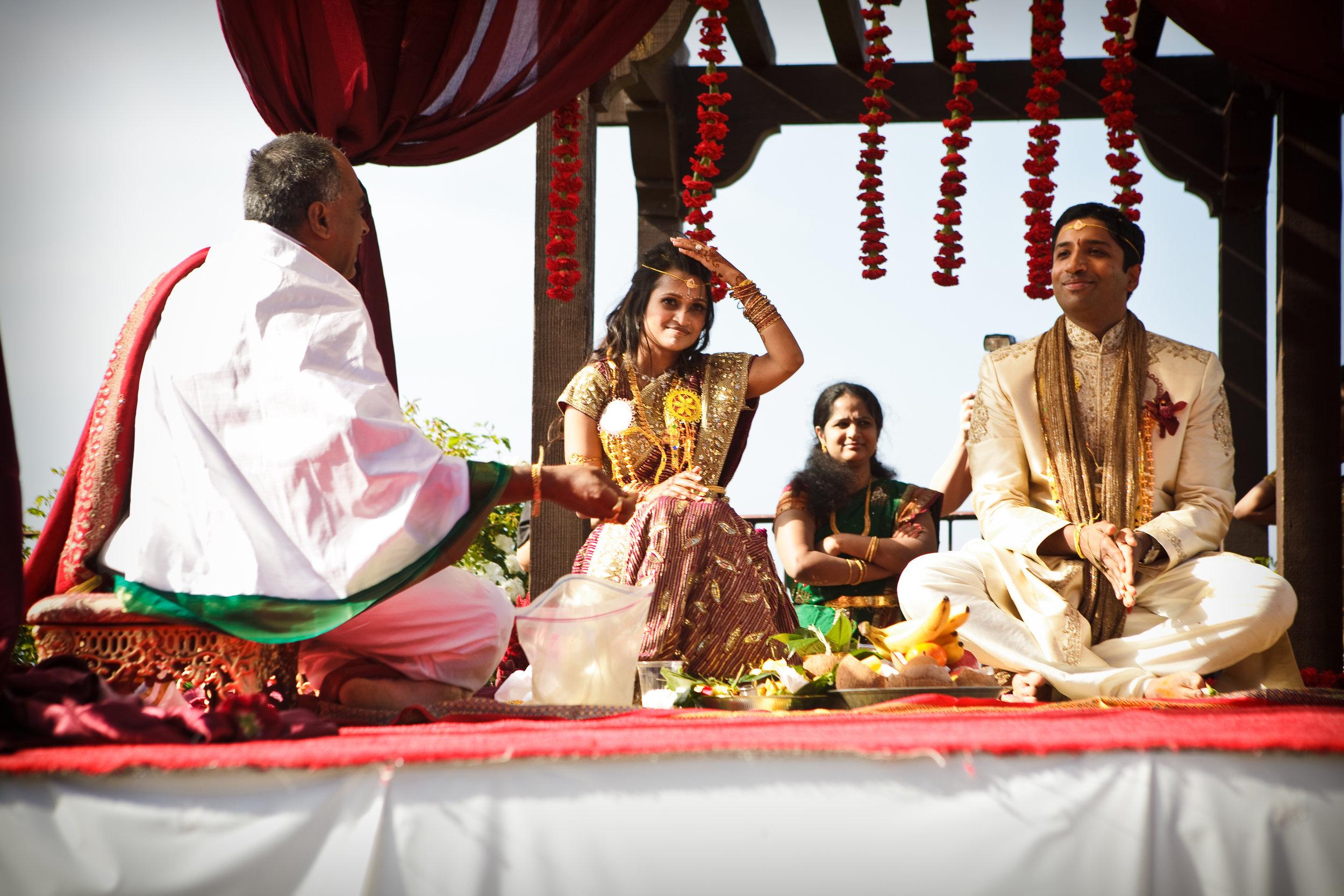 Southeast Asian Wedding Photo10.jpg