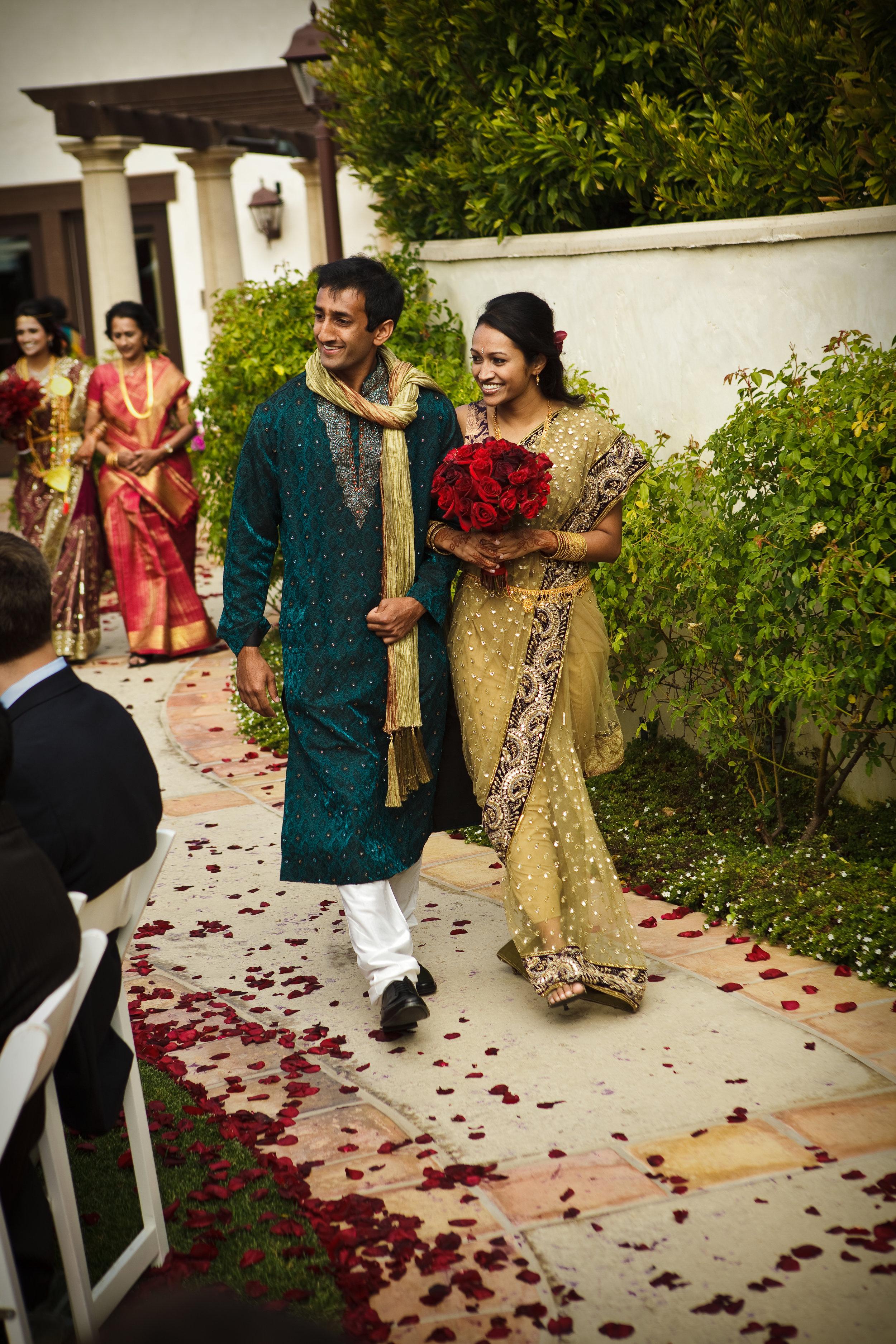 Southeast Asian Wedding Photo9.jpg