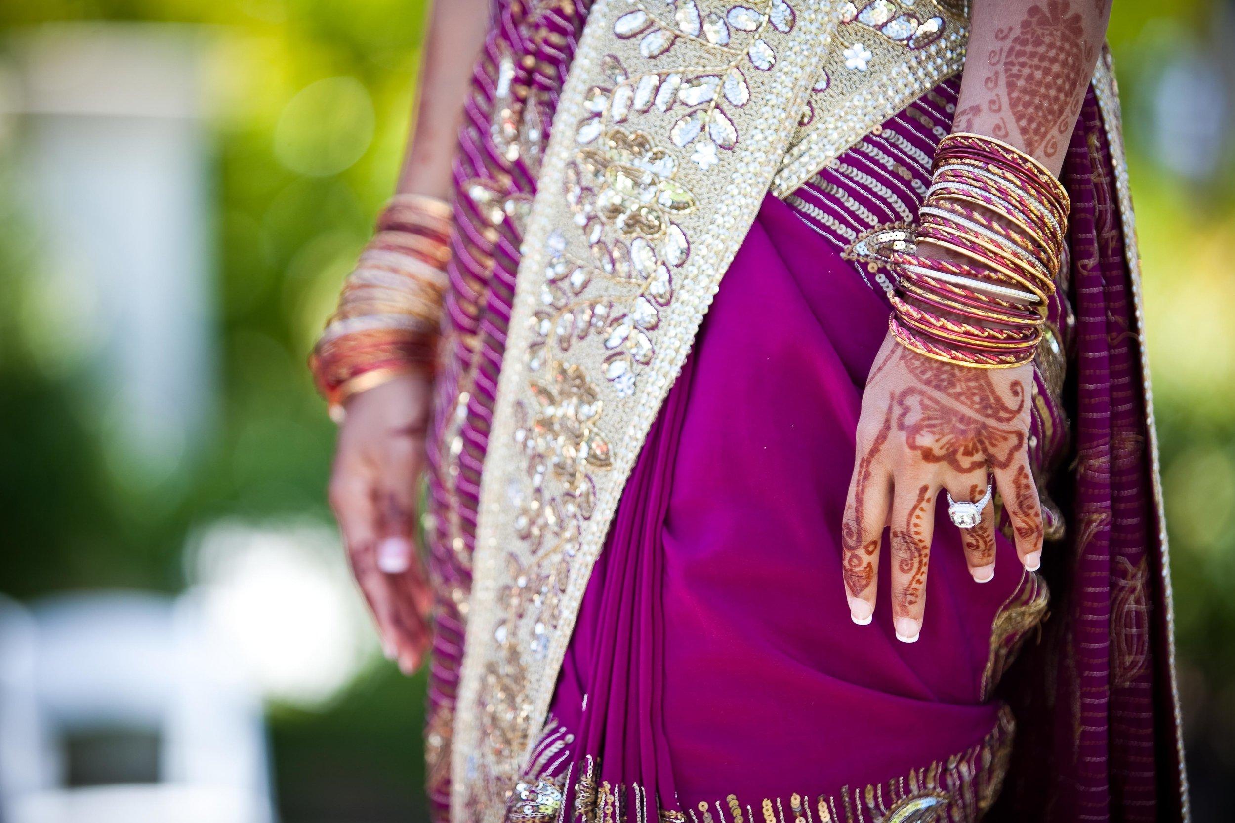 Southeast Asian Wedding Photo15.jpg