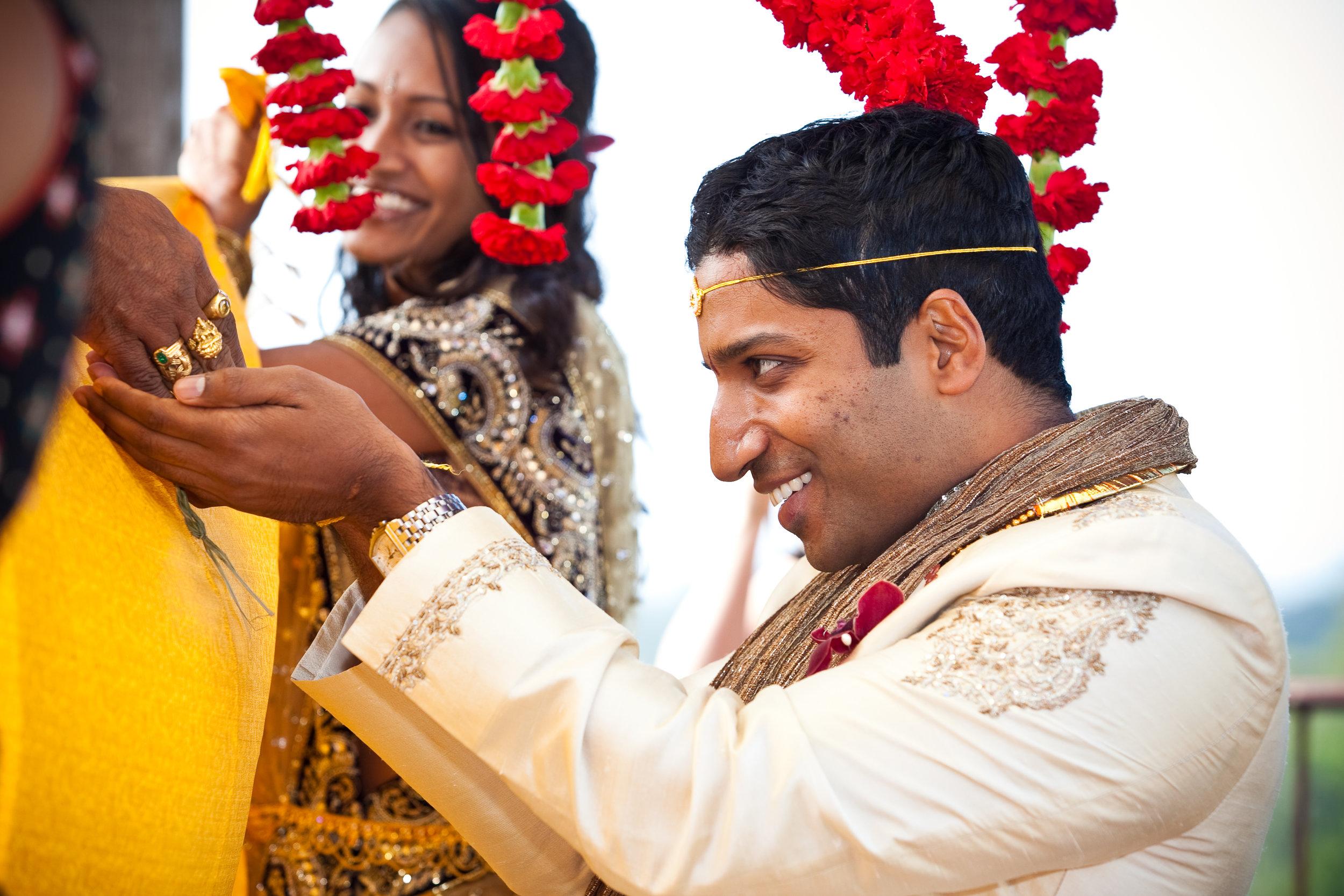 Southeast Asian Wedding Photo17.jpg