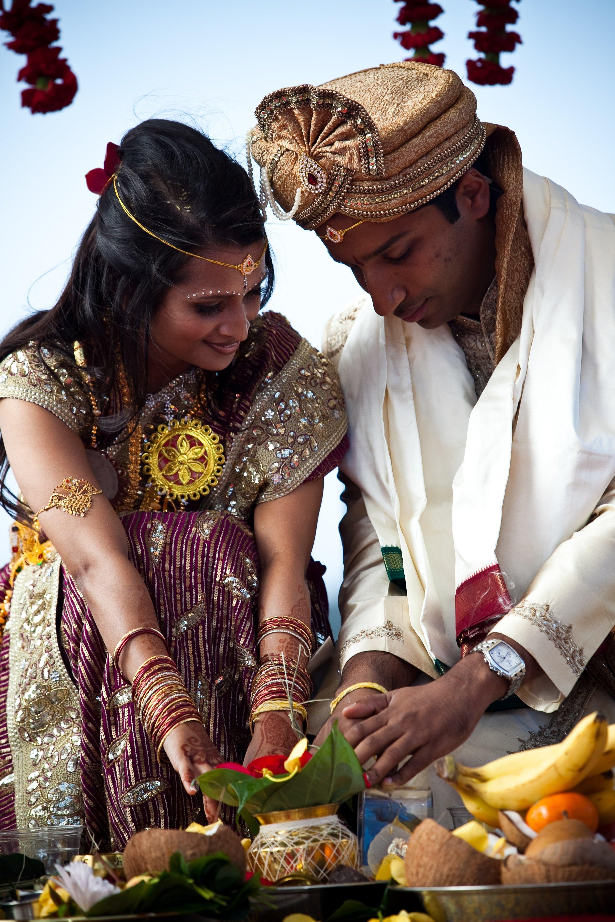 Southeast Asian Wedding Photo18.jpg