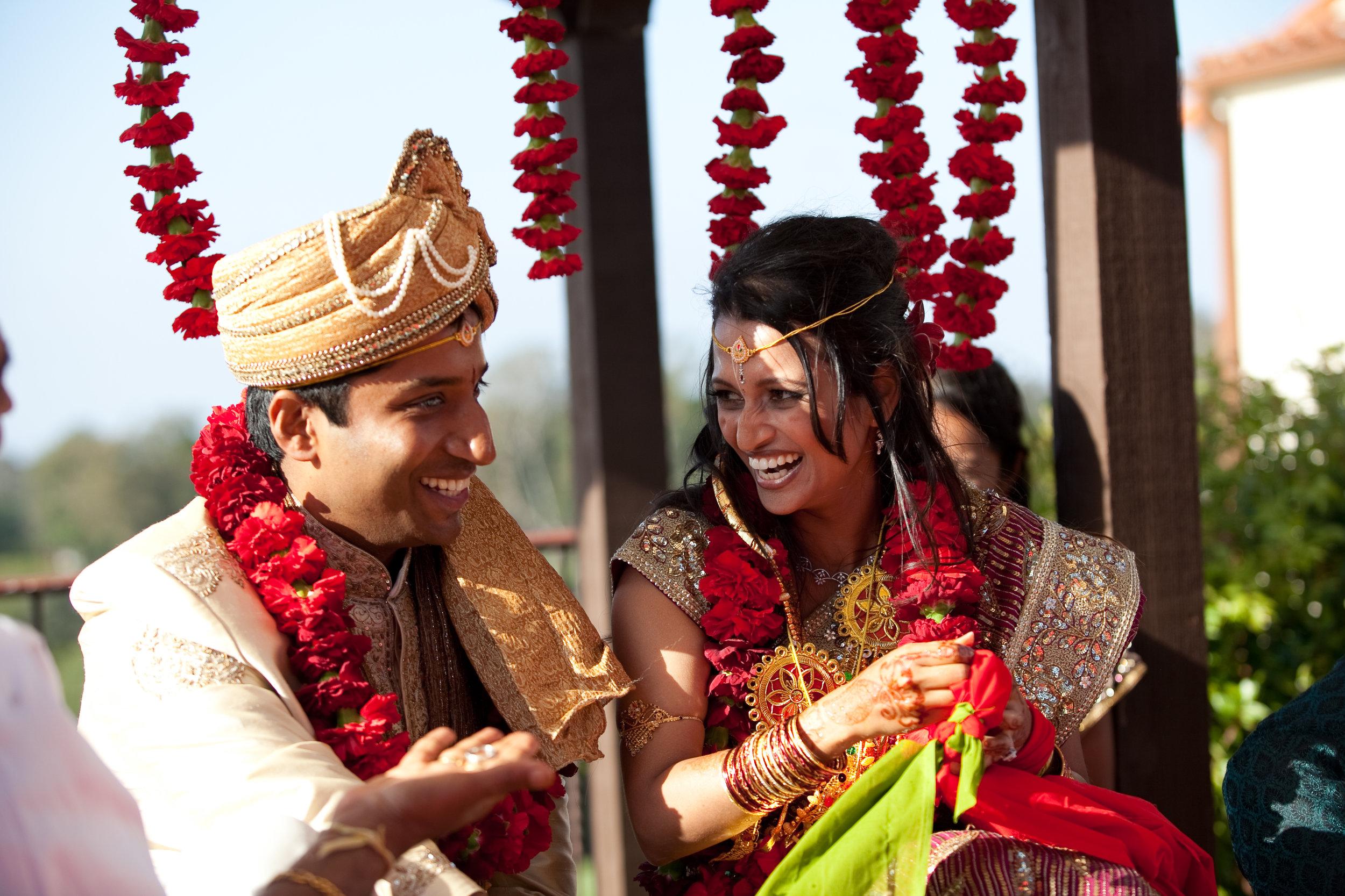 Southeast Asian Wedding Photo19.jpg