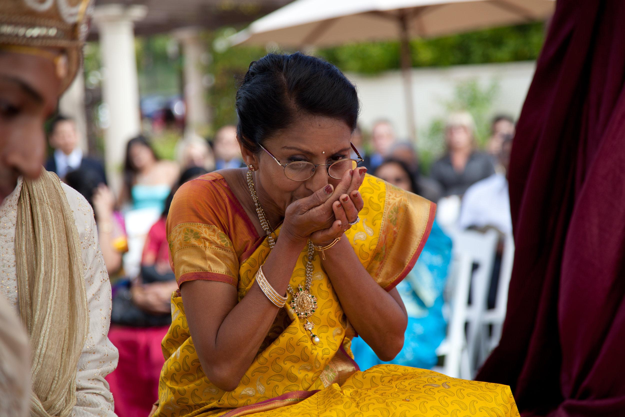Southeast Asian Wedding Photo41.jpg