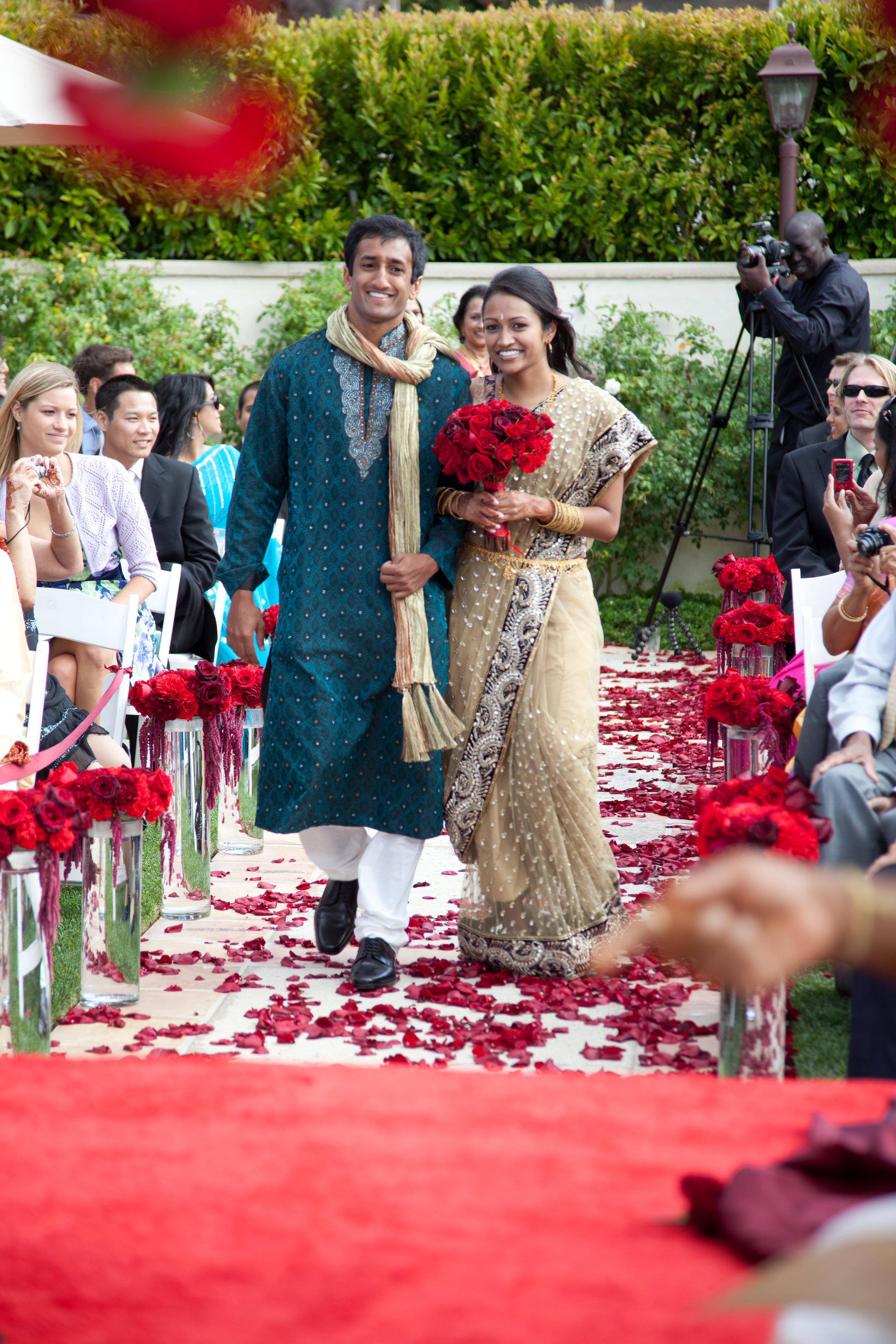 Southeast Asian Wedding Photo42.jpg