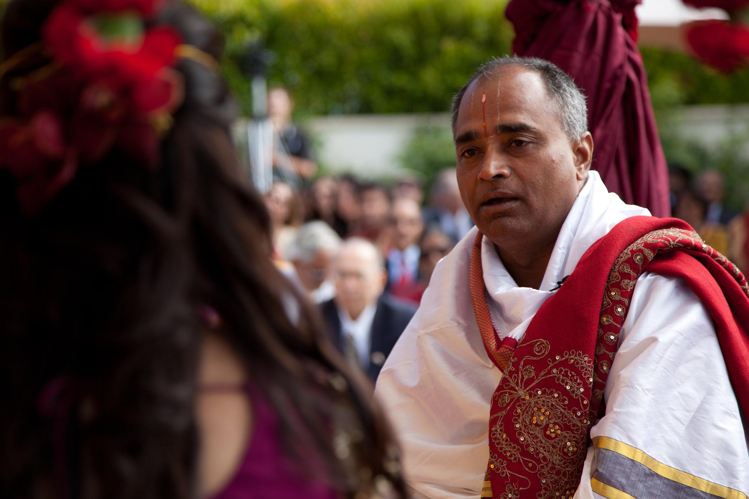 Southeast Asian Wedding Photo44.jpg