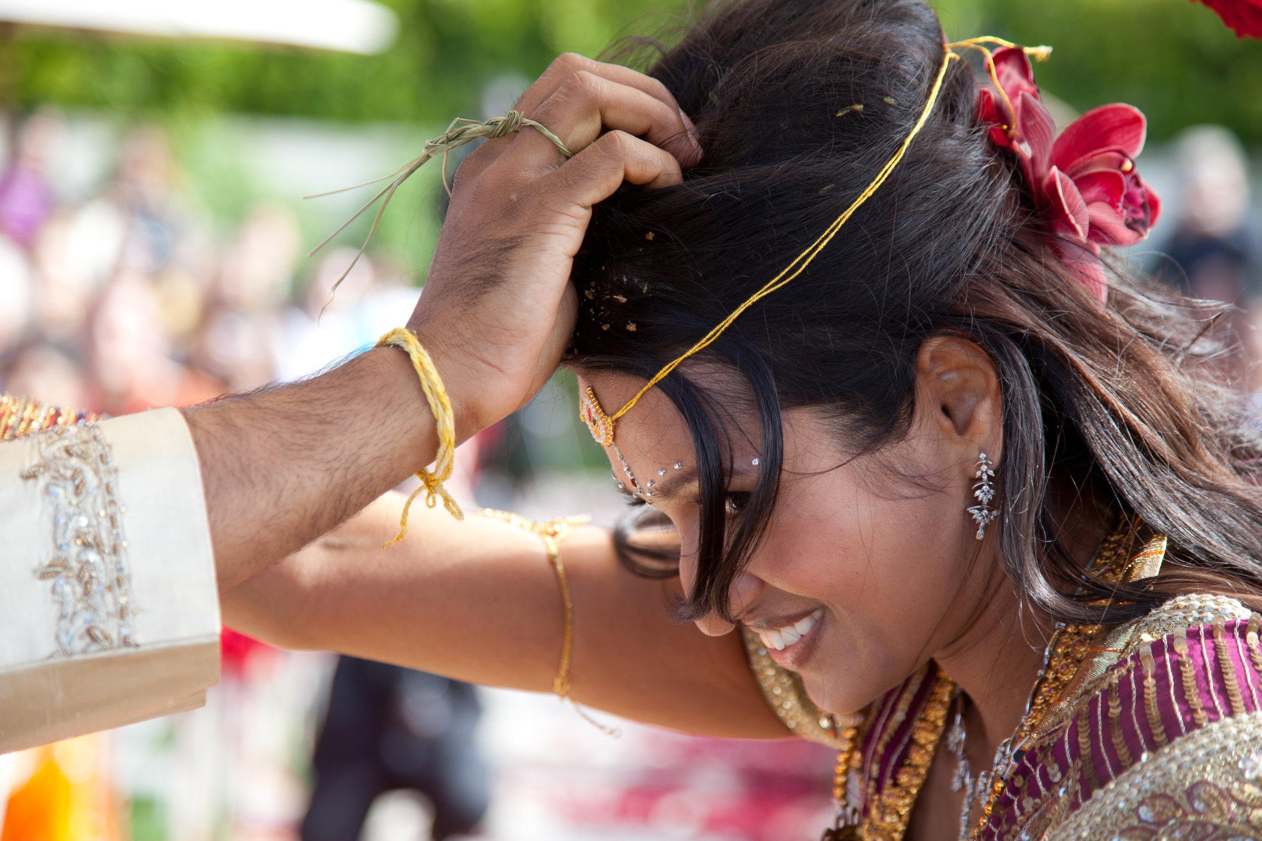 Southeast Asian Wedding Photo49.jpg
