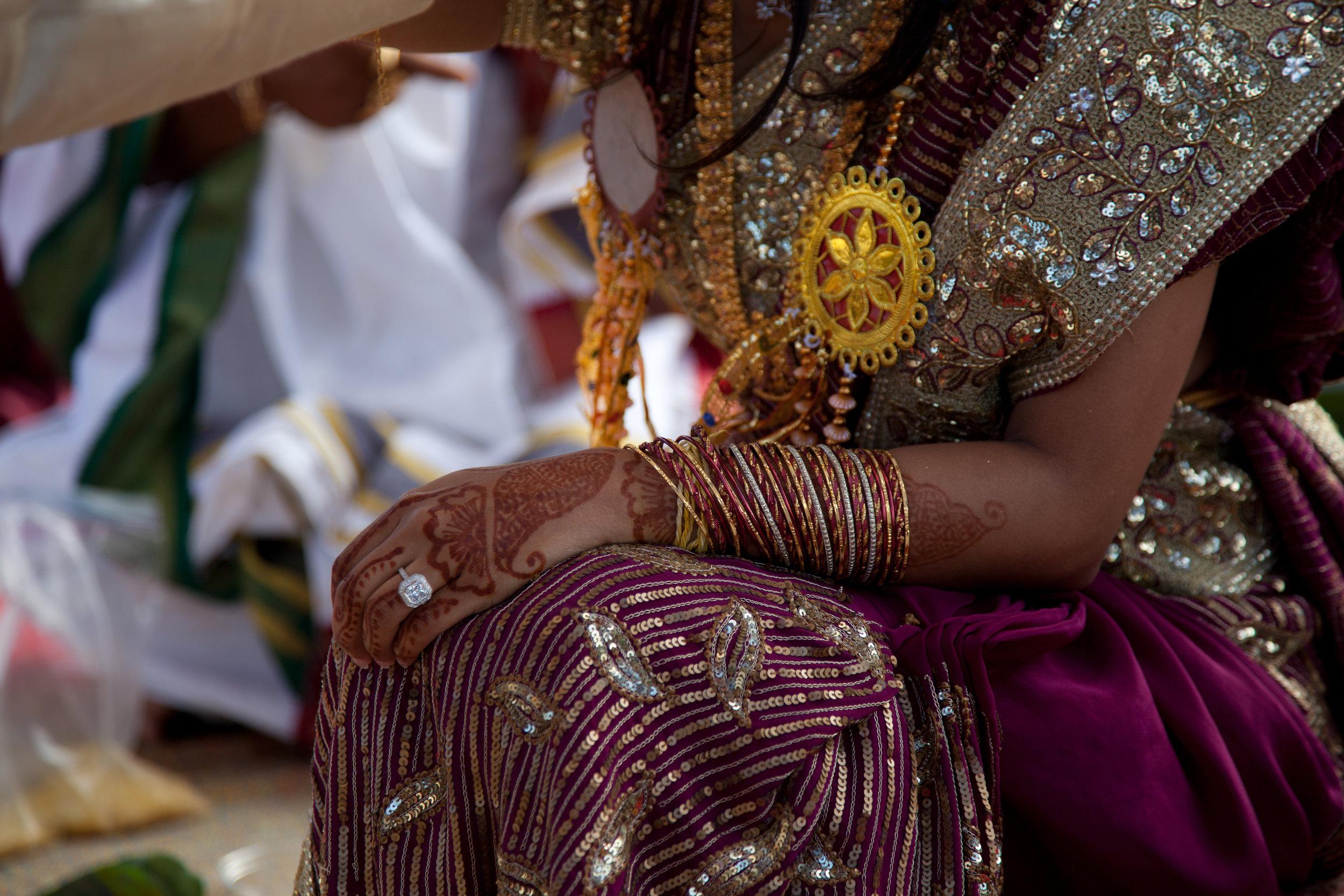 Southeast Asian Wedding Photo51.jpg