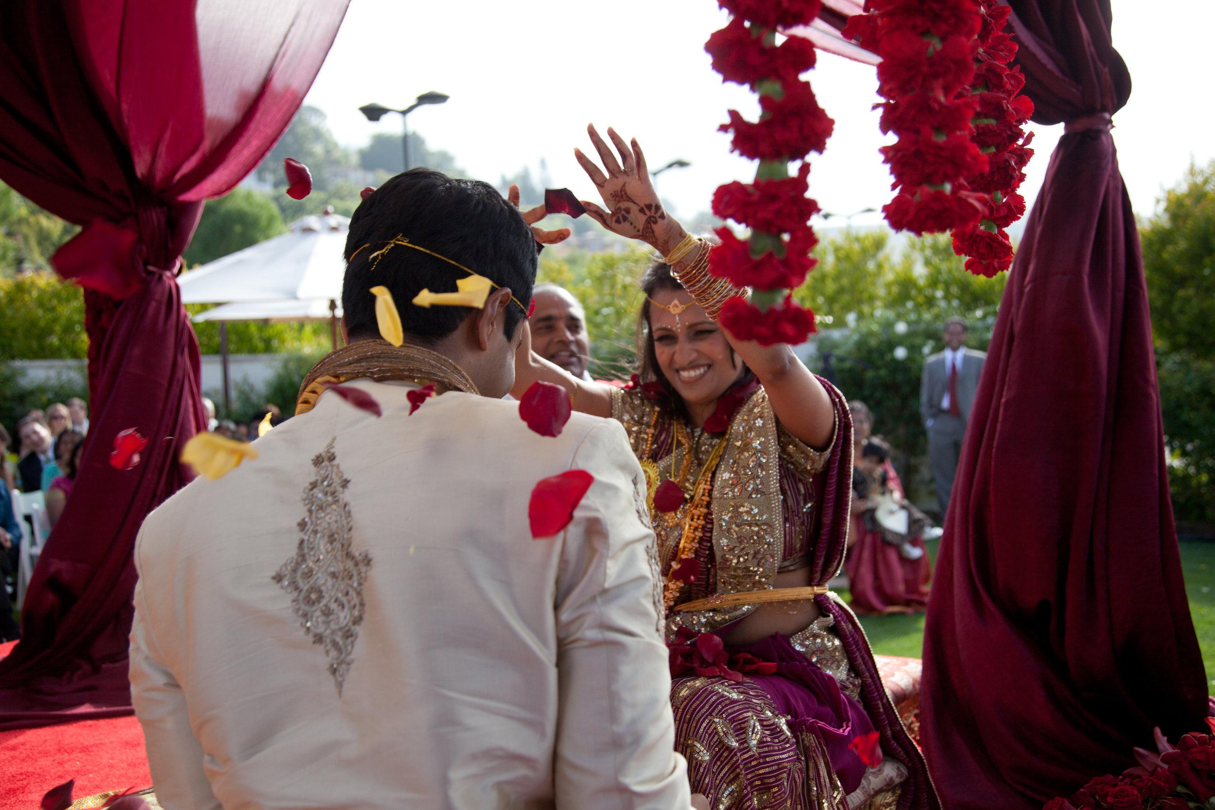 Southeast Asian Wedding Photo55.jpg