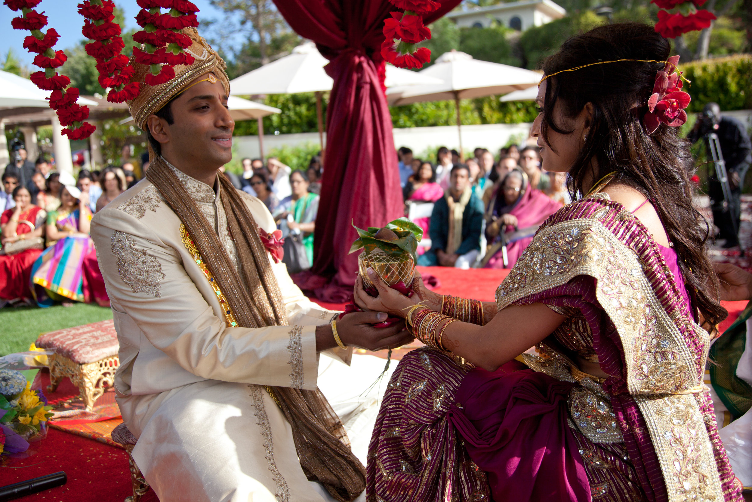 Southeast Asian Wedding Photo54.jpg