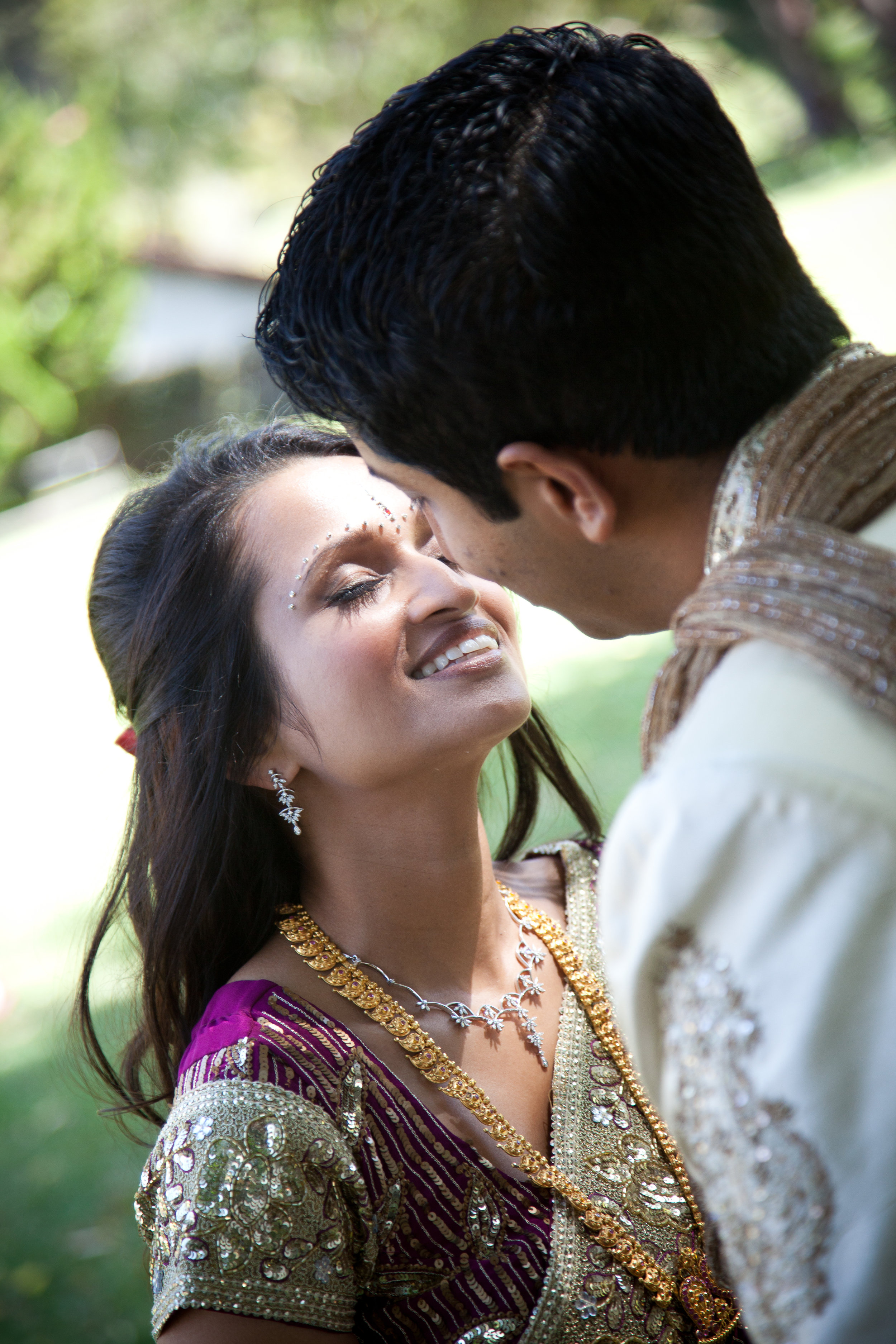 Southeast Asian Wedding Photo23.jpg