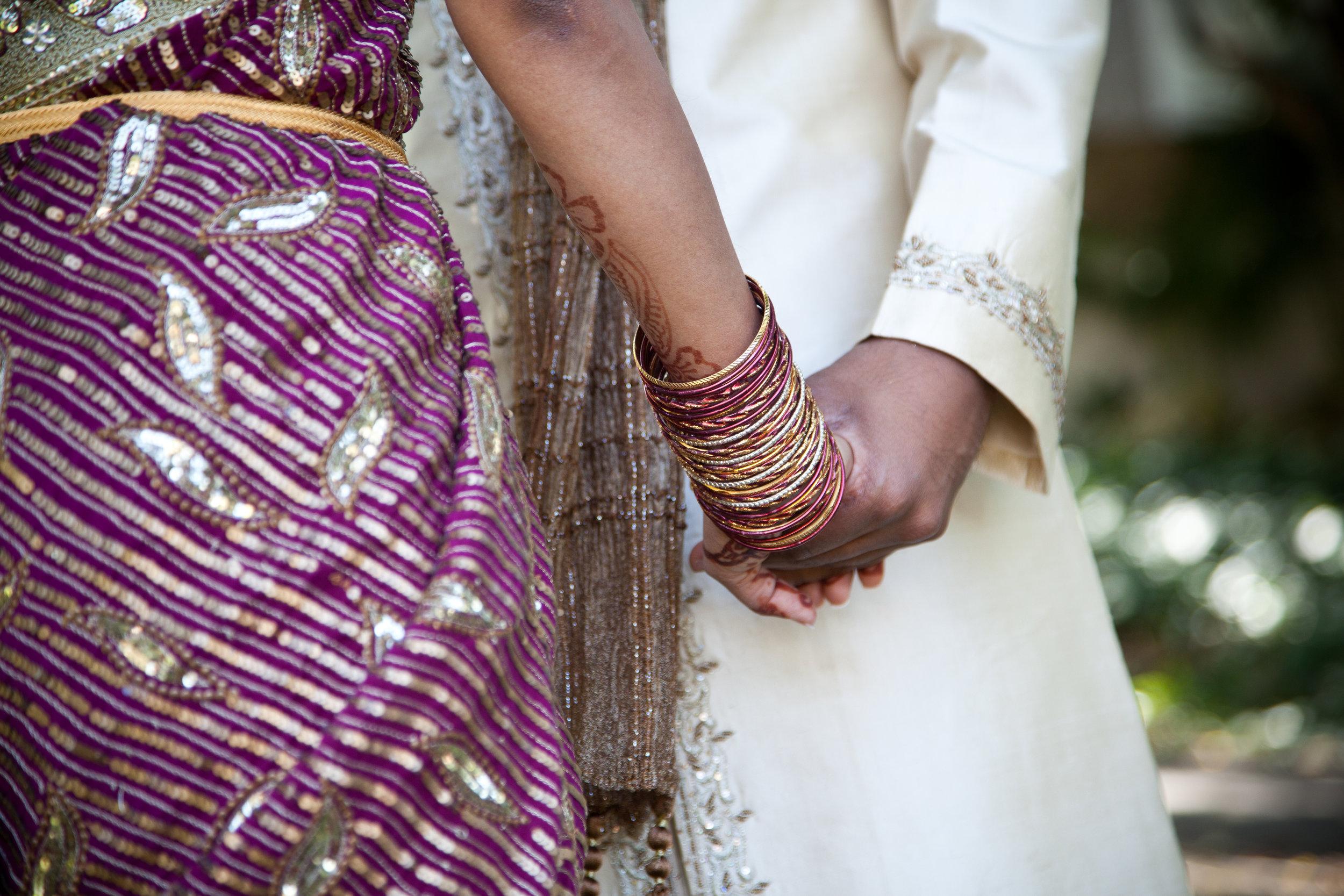 Southeast Asian Wedding Photo24.jpg