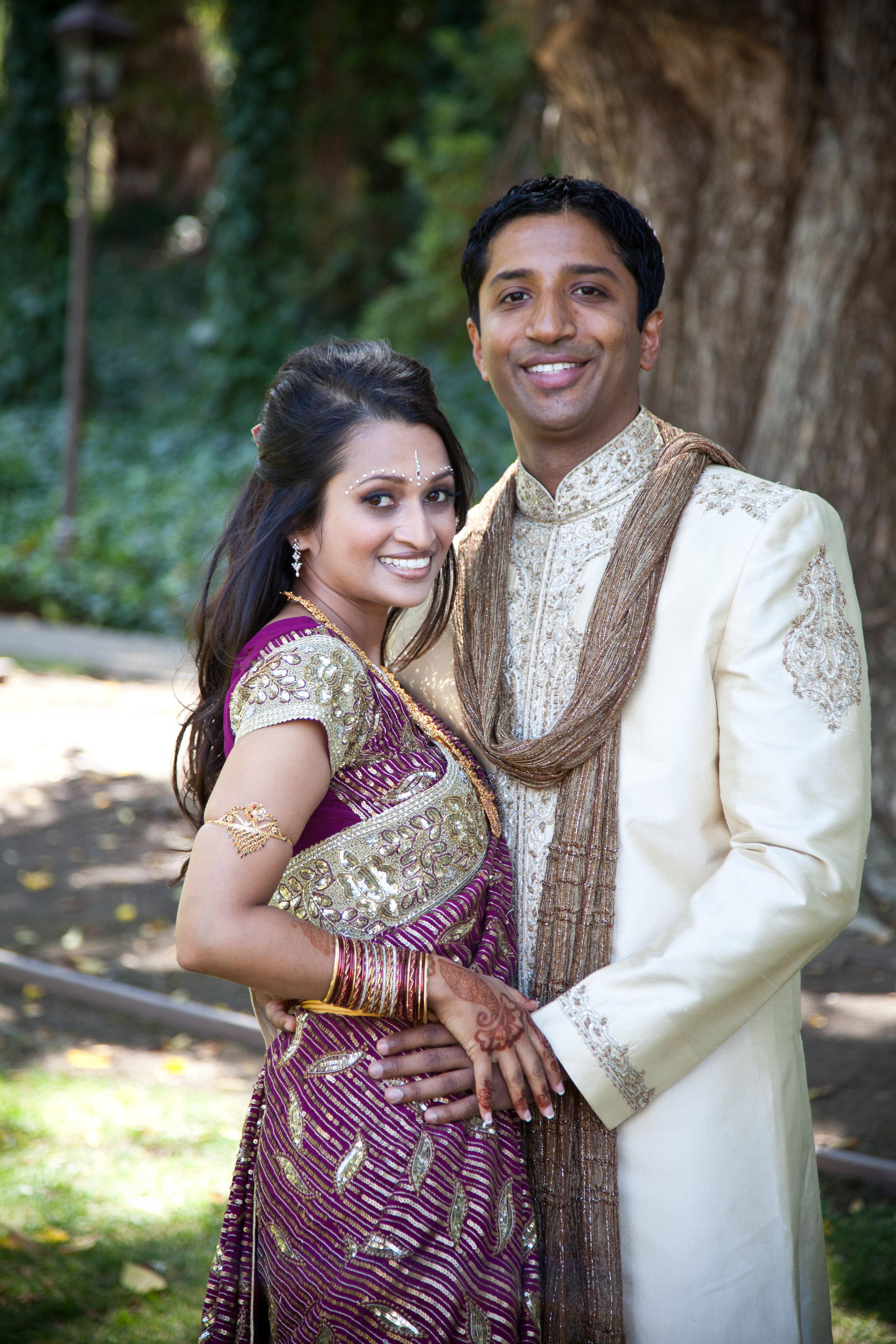 Southeast Asian Wedding Photo26.jpg