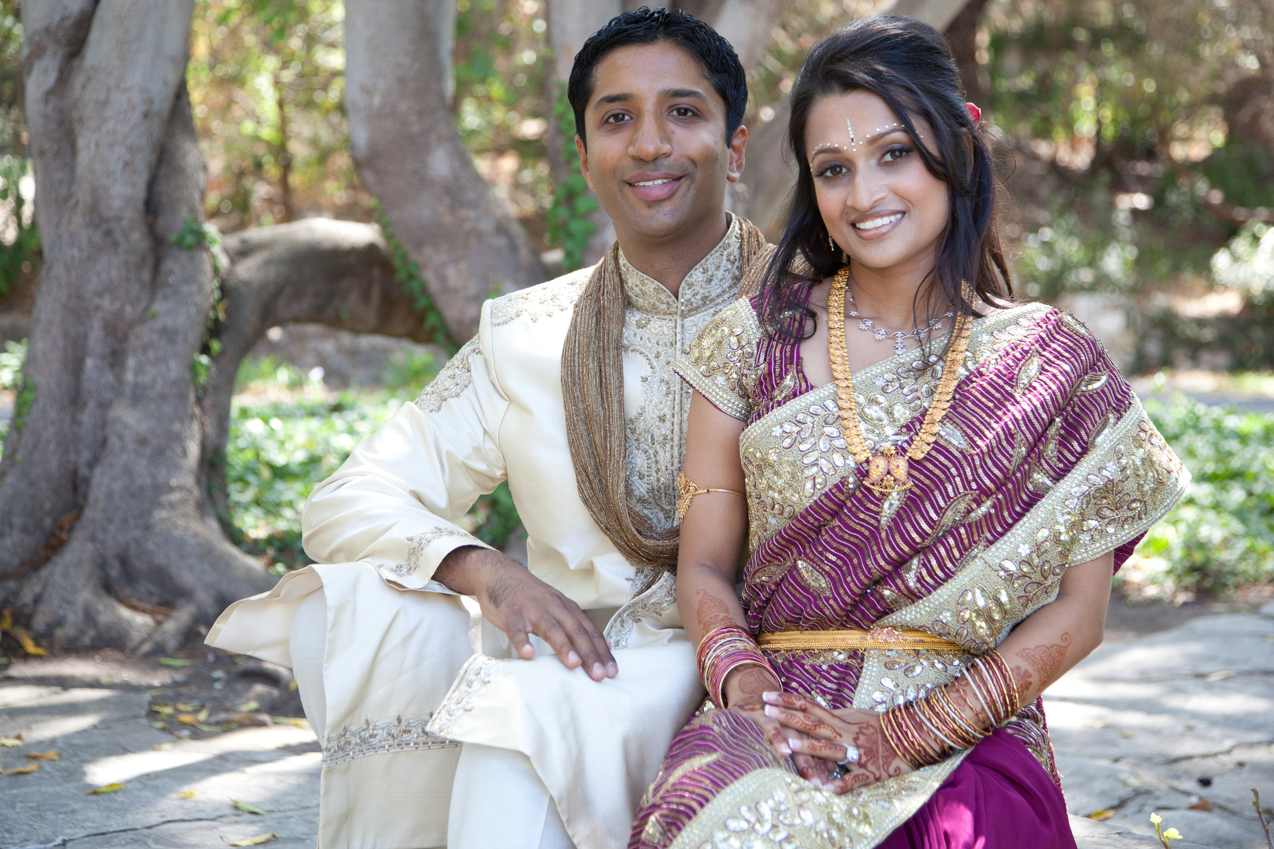 Southeast Asian Wedding Photo28.jpg