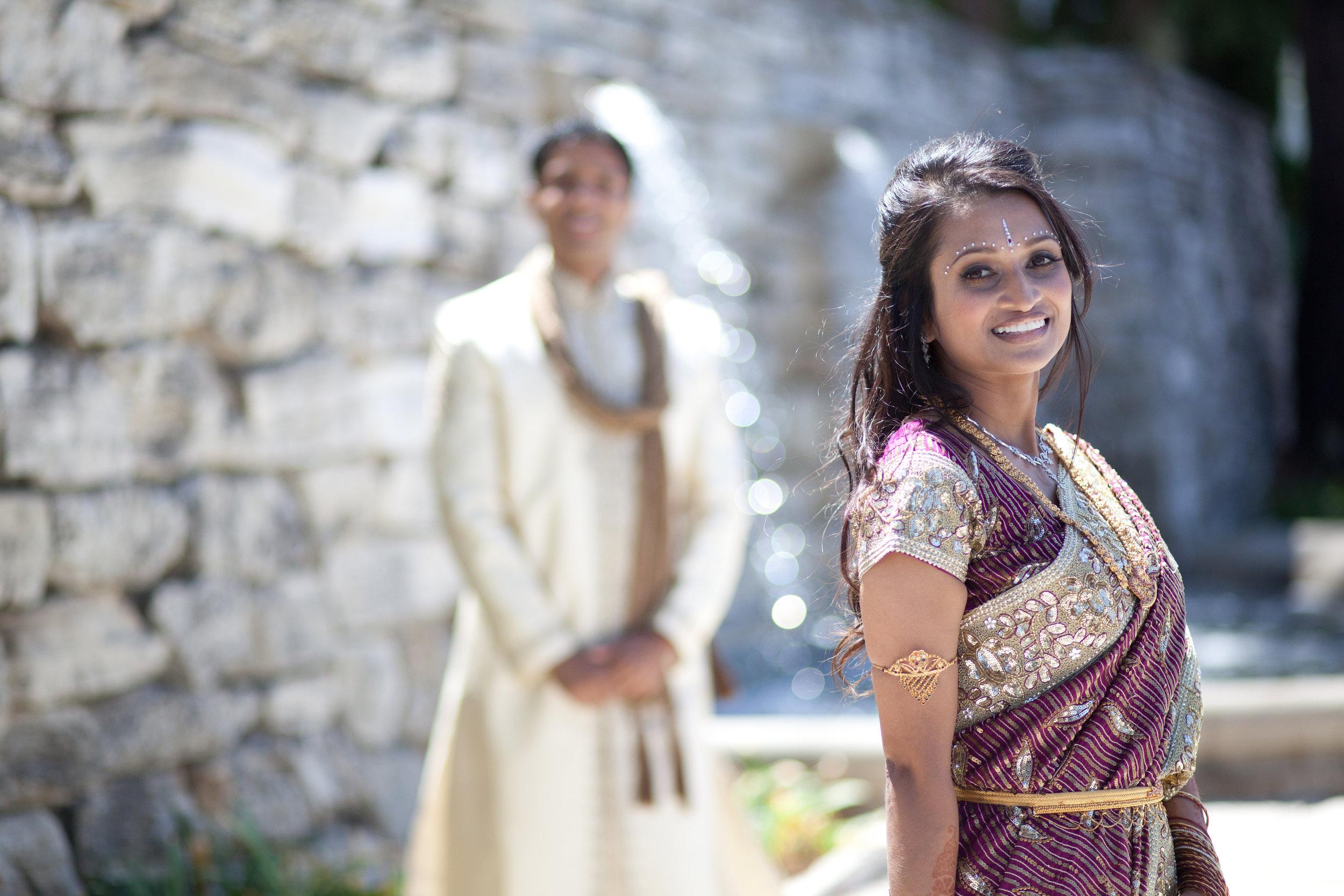 Southeast Asian Wedding Photo32.jpg