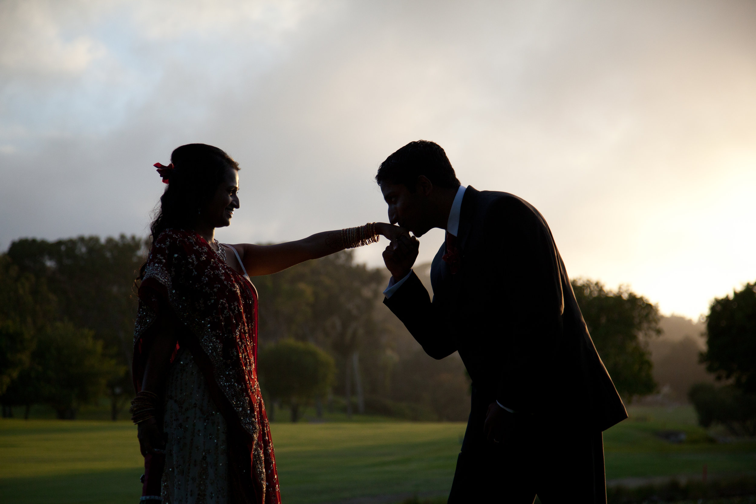 Southeast Asian Wedding Photo61.jpg