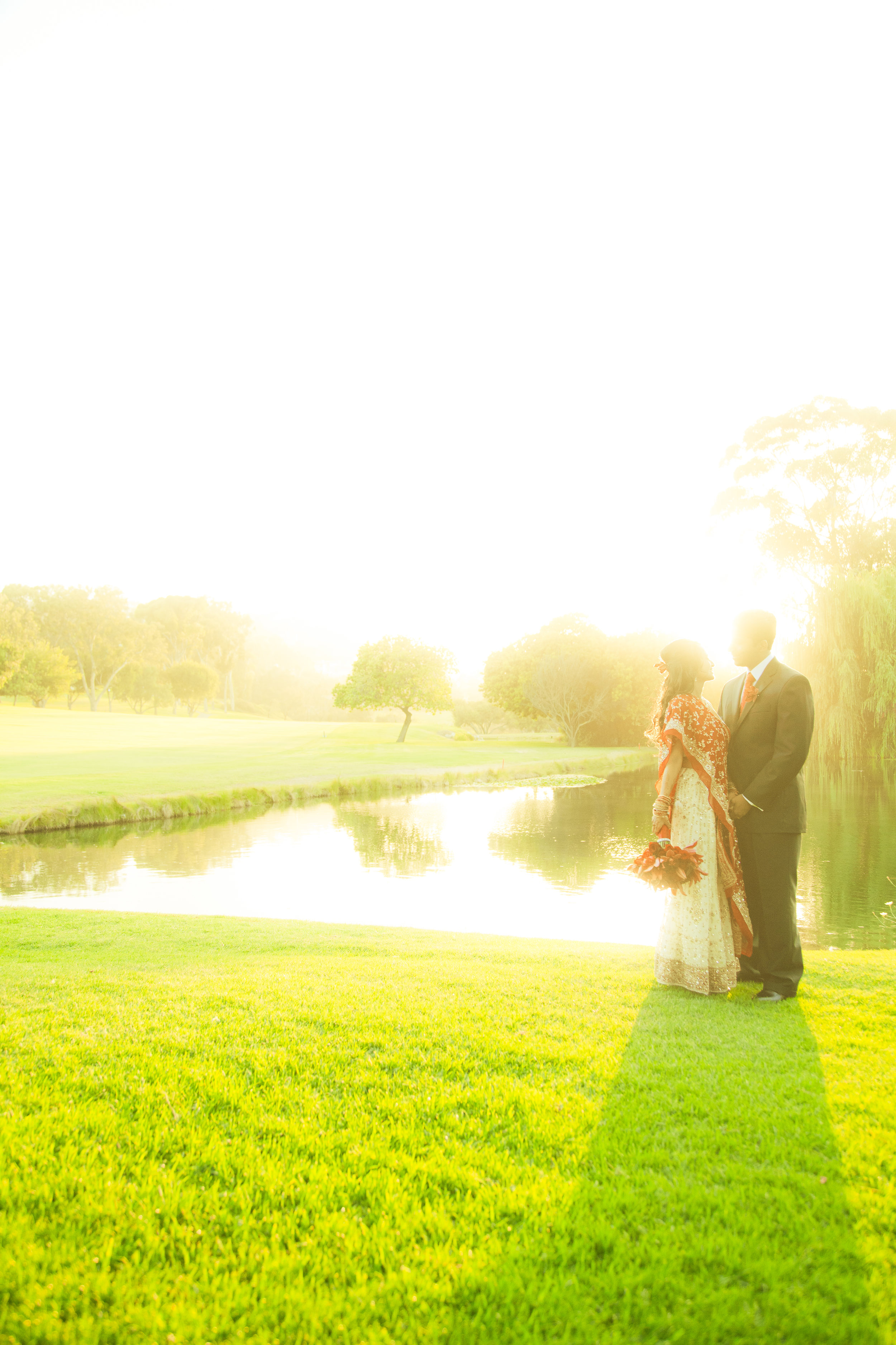 Southeast Asian Wedding Photo60.jpg