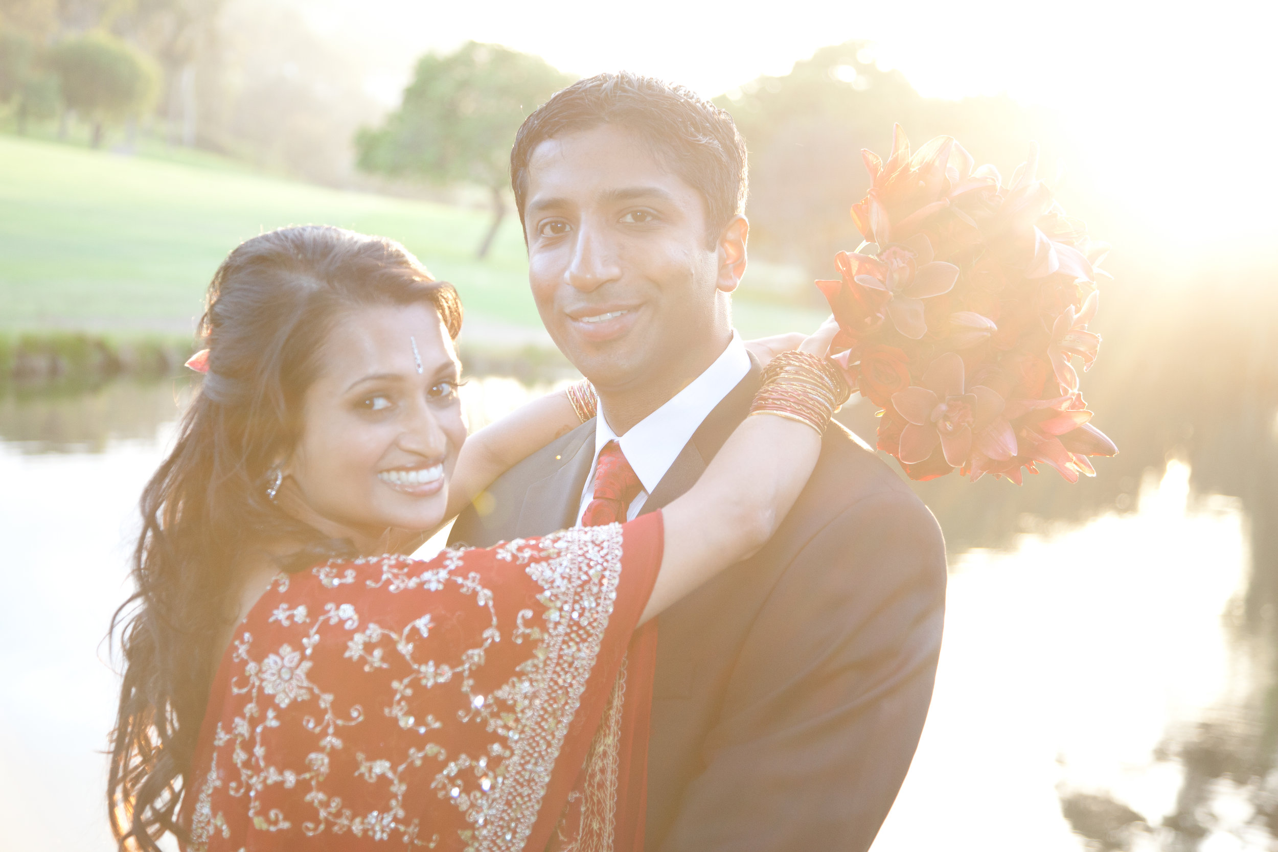 Southeast Asian Wedding Photo62.jpg
