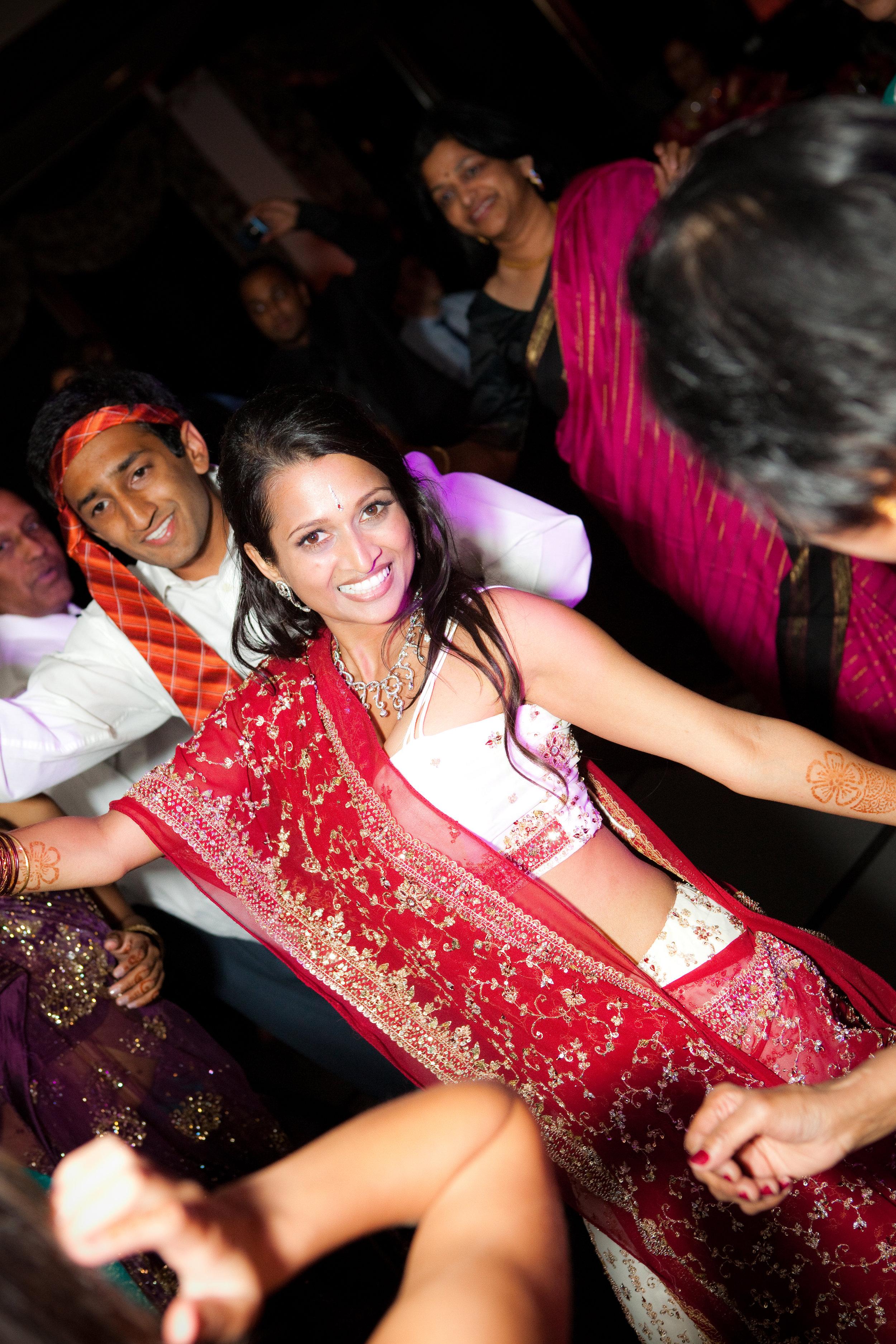 Southeast Asian Wedding Photo14.jpg