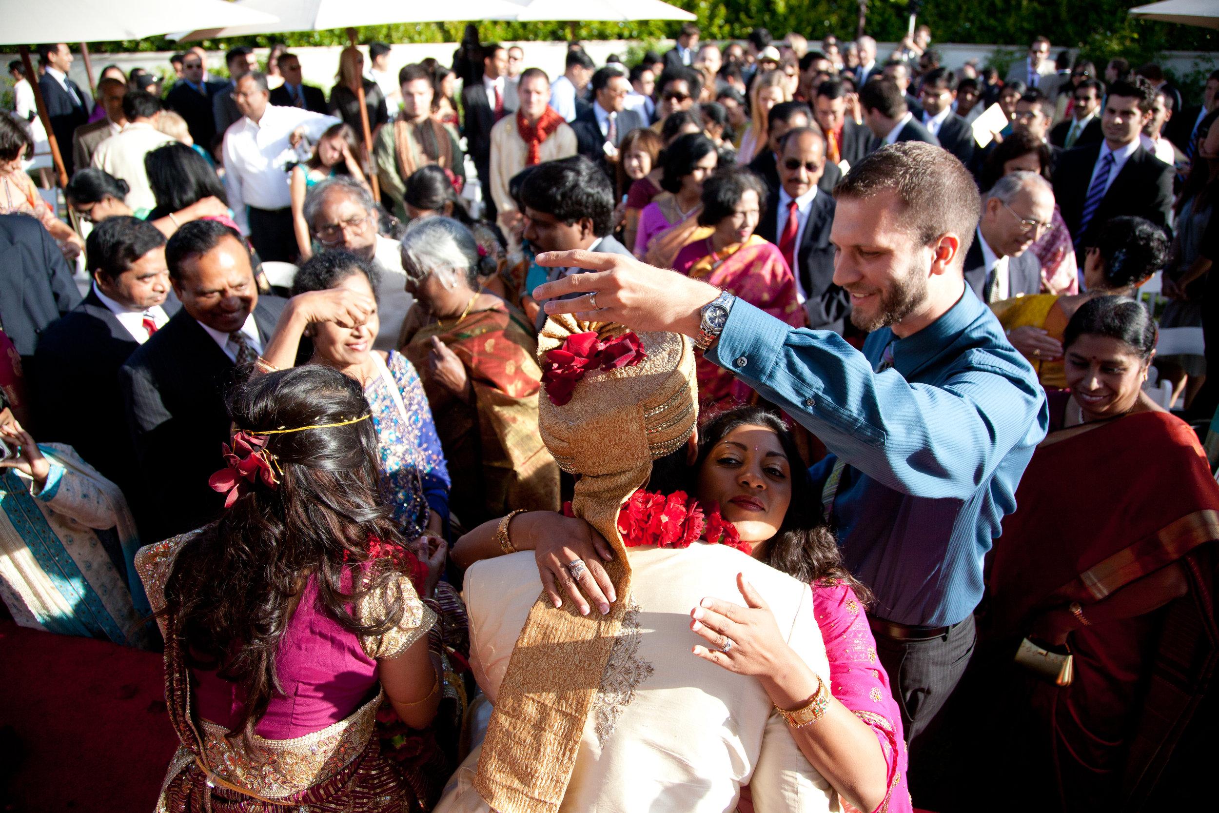 Southeast Asian Wedding Photo58.jpg