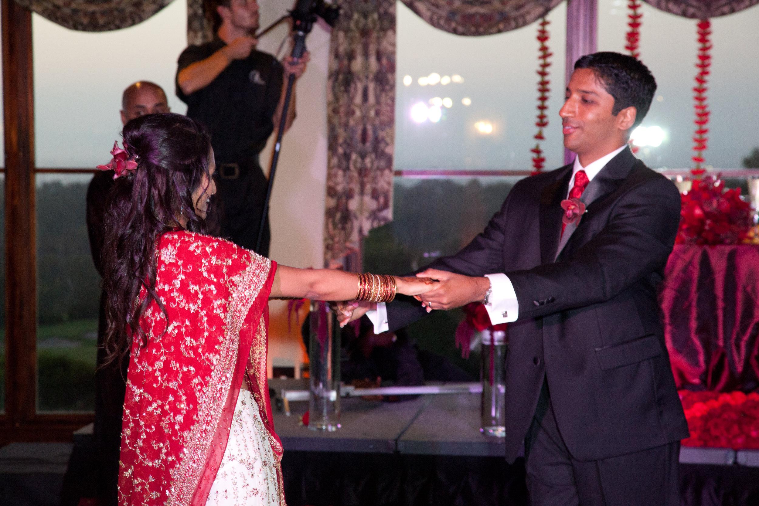 Southeast Asian Wedding Photo67.jpg