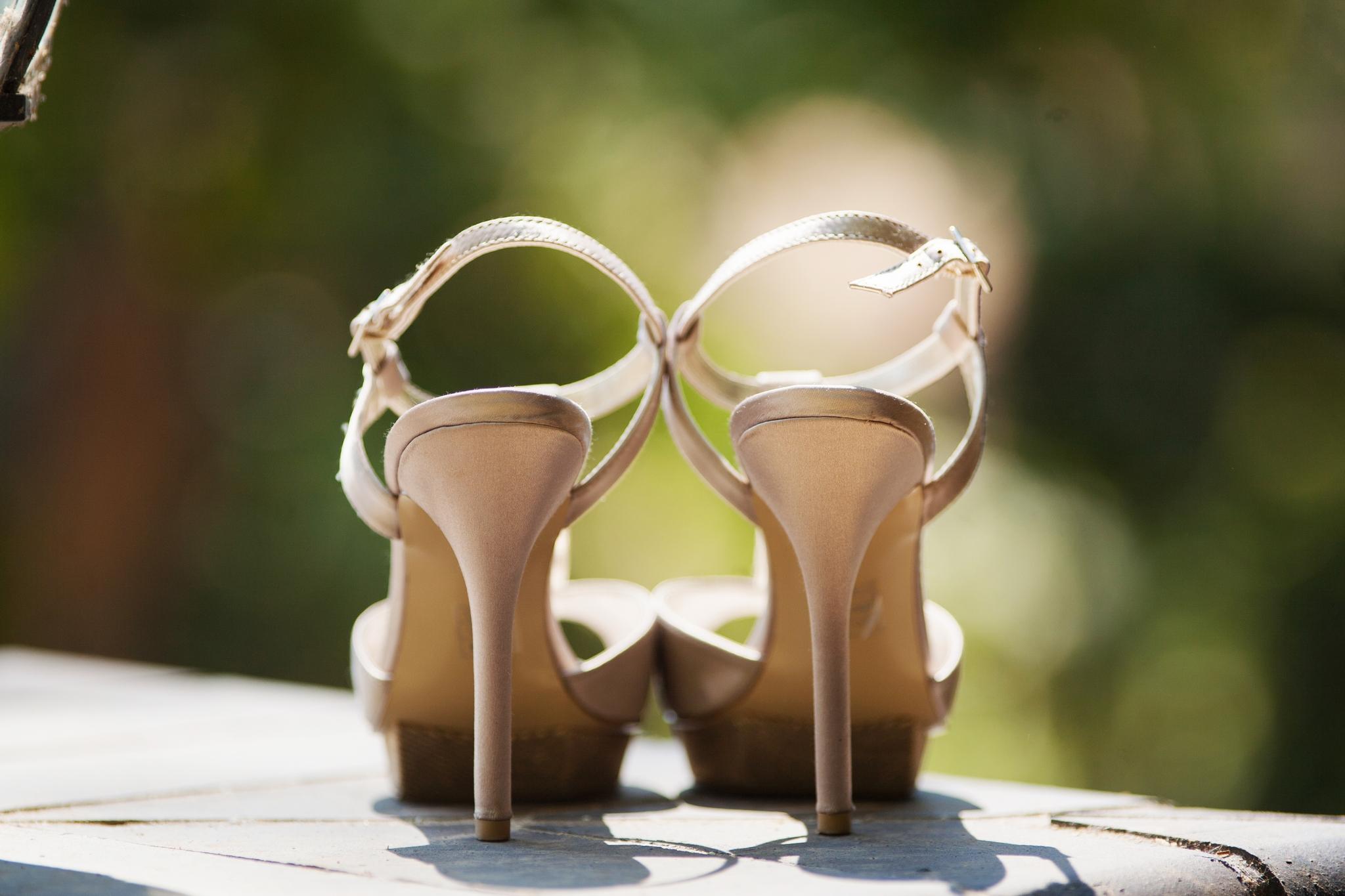 Lake Oak Meadows Wedding Photography 002.jpg