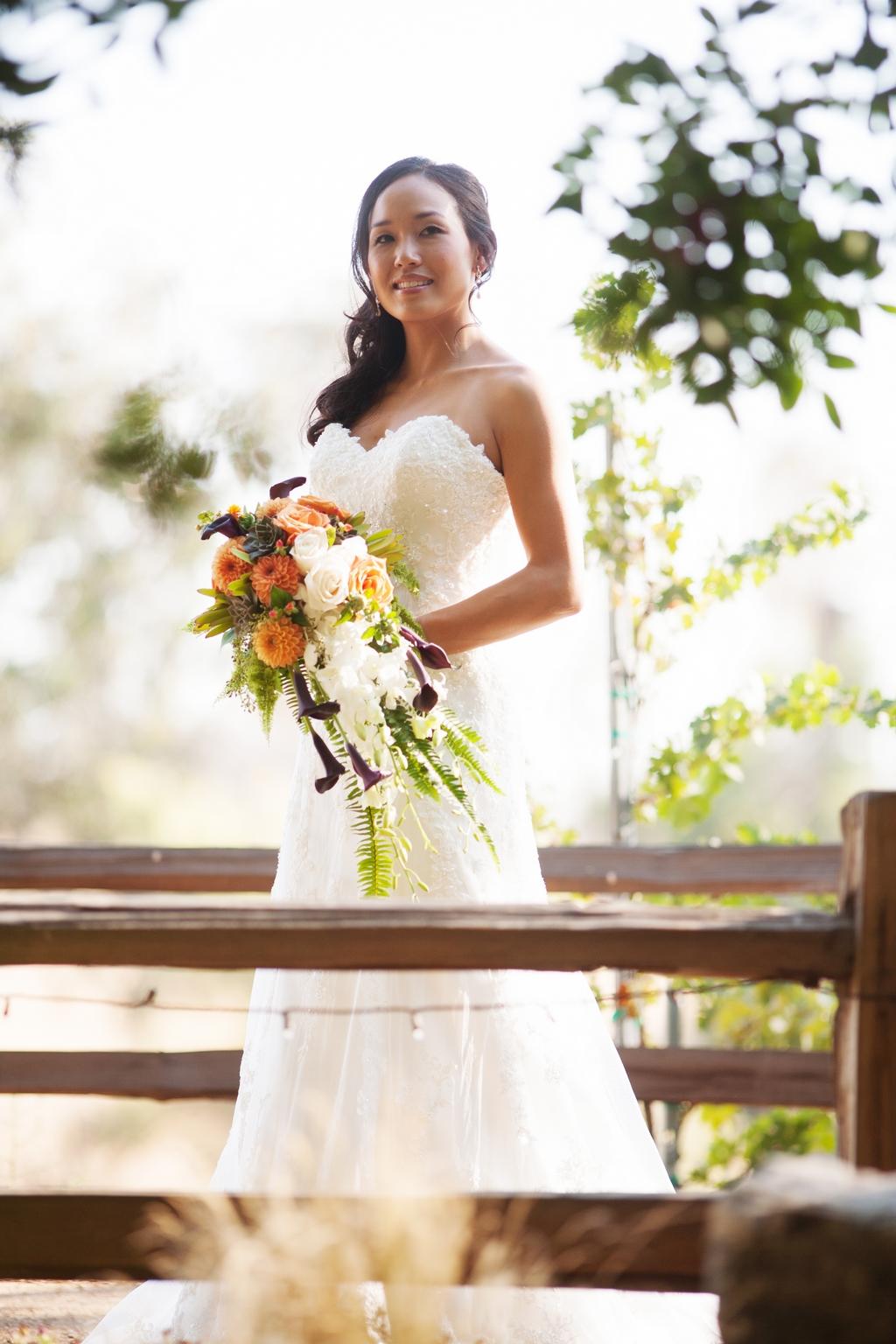 Lake Oak Meadows Wedding Photography 014.jpg