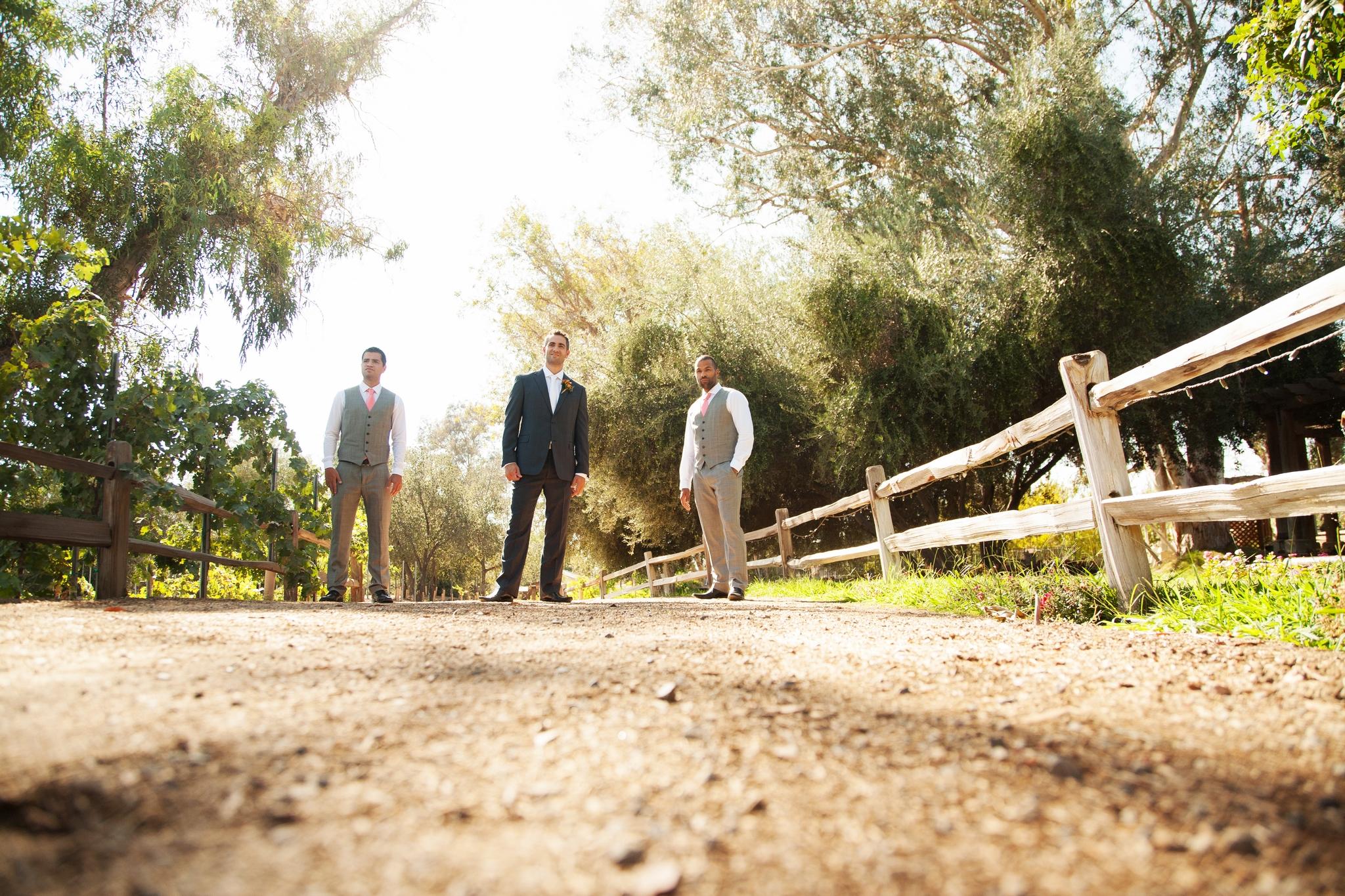 Lake Oak Meadows Wedding Photography 009.jpg