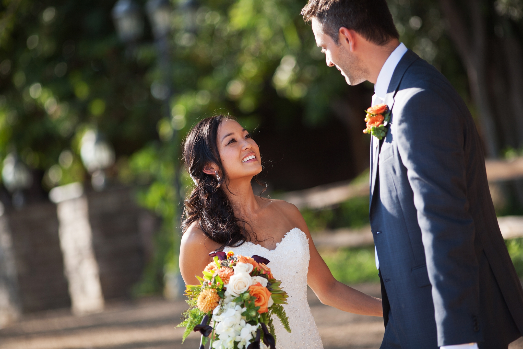Lake Oak Meadows Wedding Photography 015.jpg